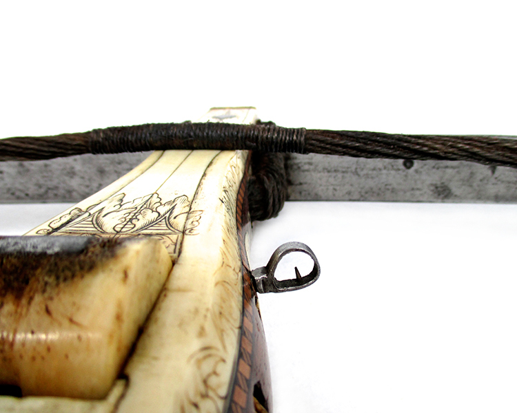 austrian-crossbow-parquetry-bone-decoration-16thcentury-gary-friedland-arms-armor-weapons6.jpg