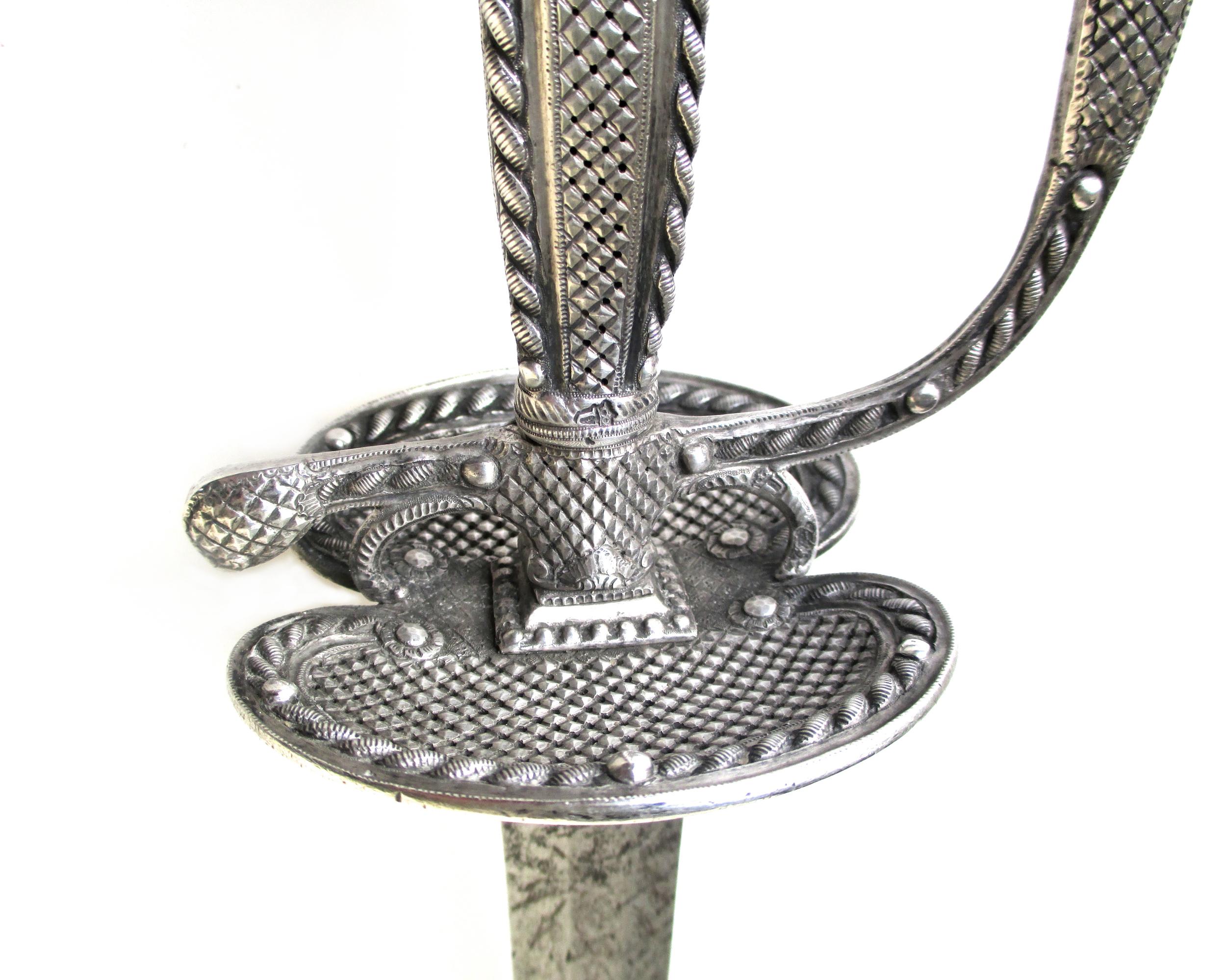 french-silver-hilt-sword-weapon-18thcentury-gary-friedland-arms-armor-4.jpg