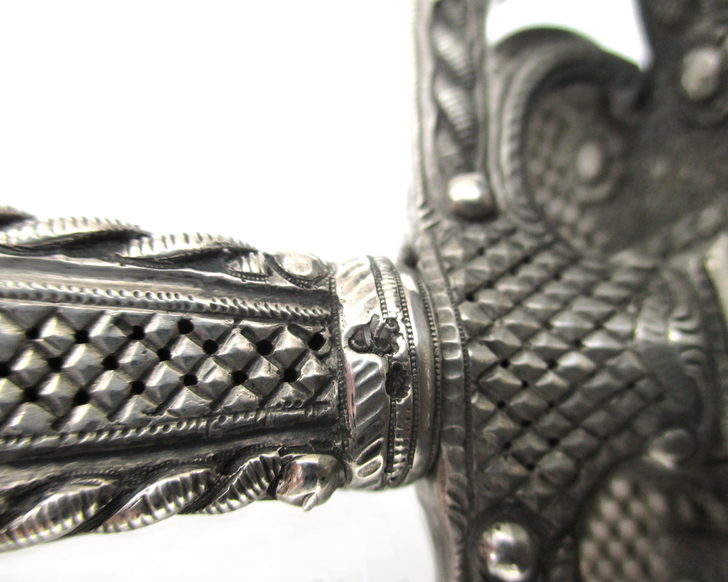 french-silver-hilt-sword-weapon-18thcentury-gary-friedland-arms-armor-5.jpg