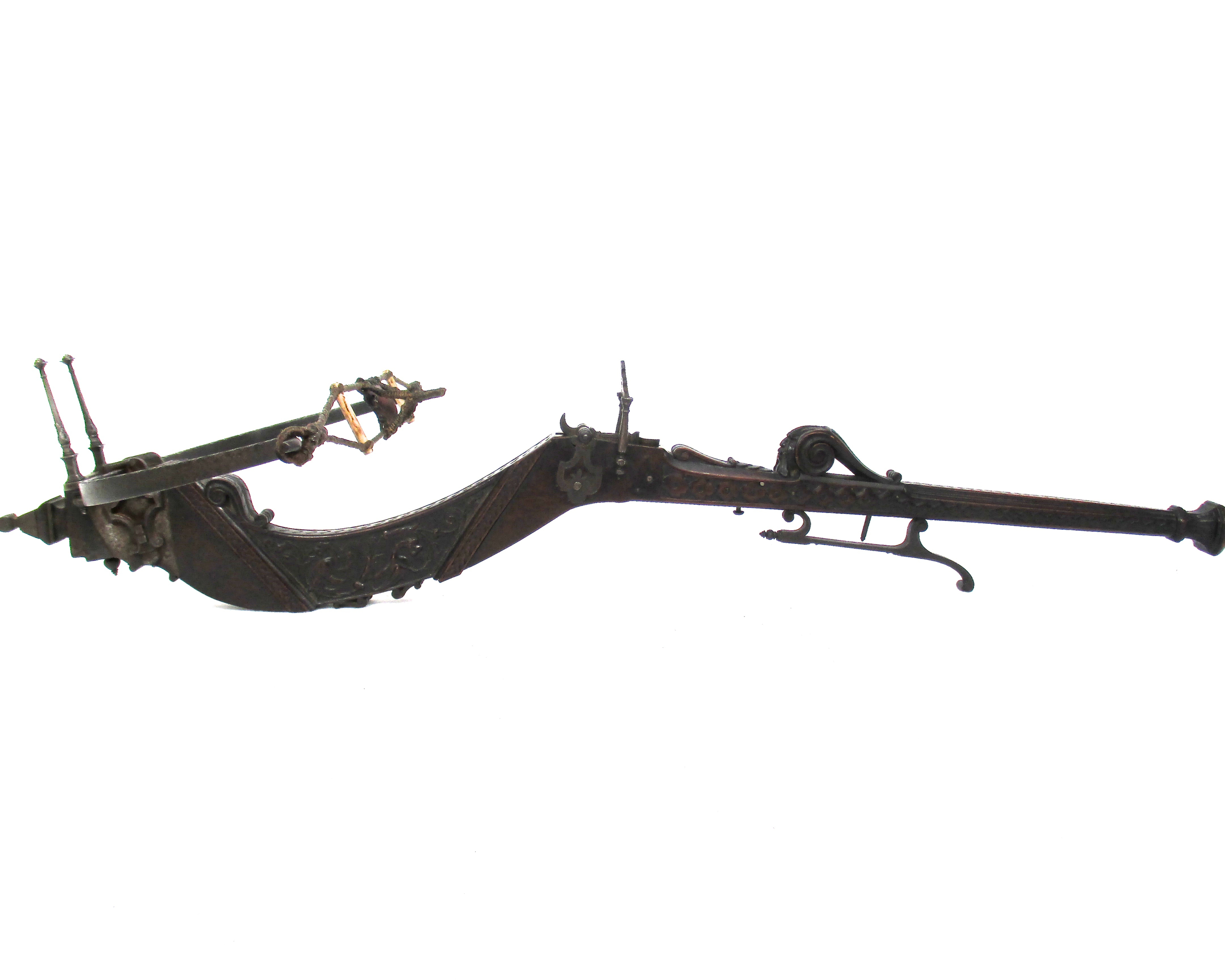 italian-stonebow-crossbow-tuscany-16thc-gary-friedland-arms-armor-weapons2.jpg
