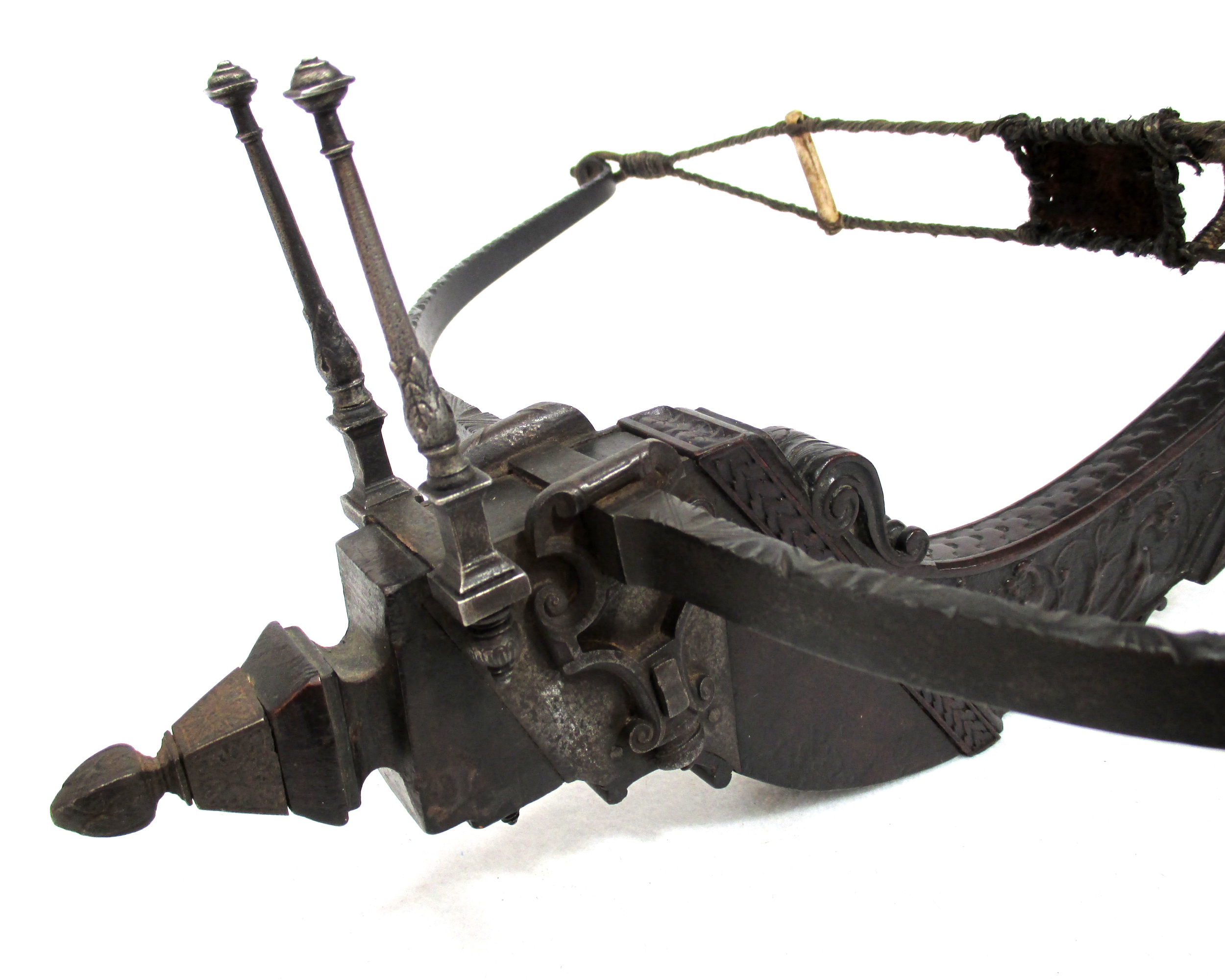 italian-stonebow-crossbow-tuscany-16thc-gary-friedland-arms-armor-weapons4.jpg