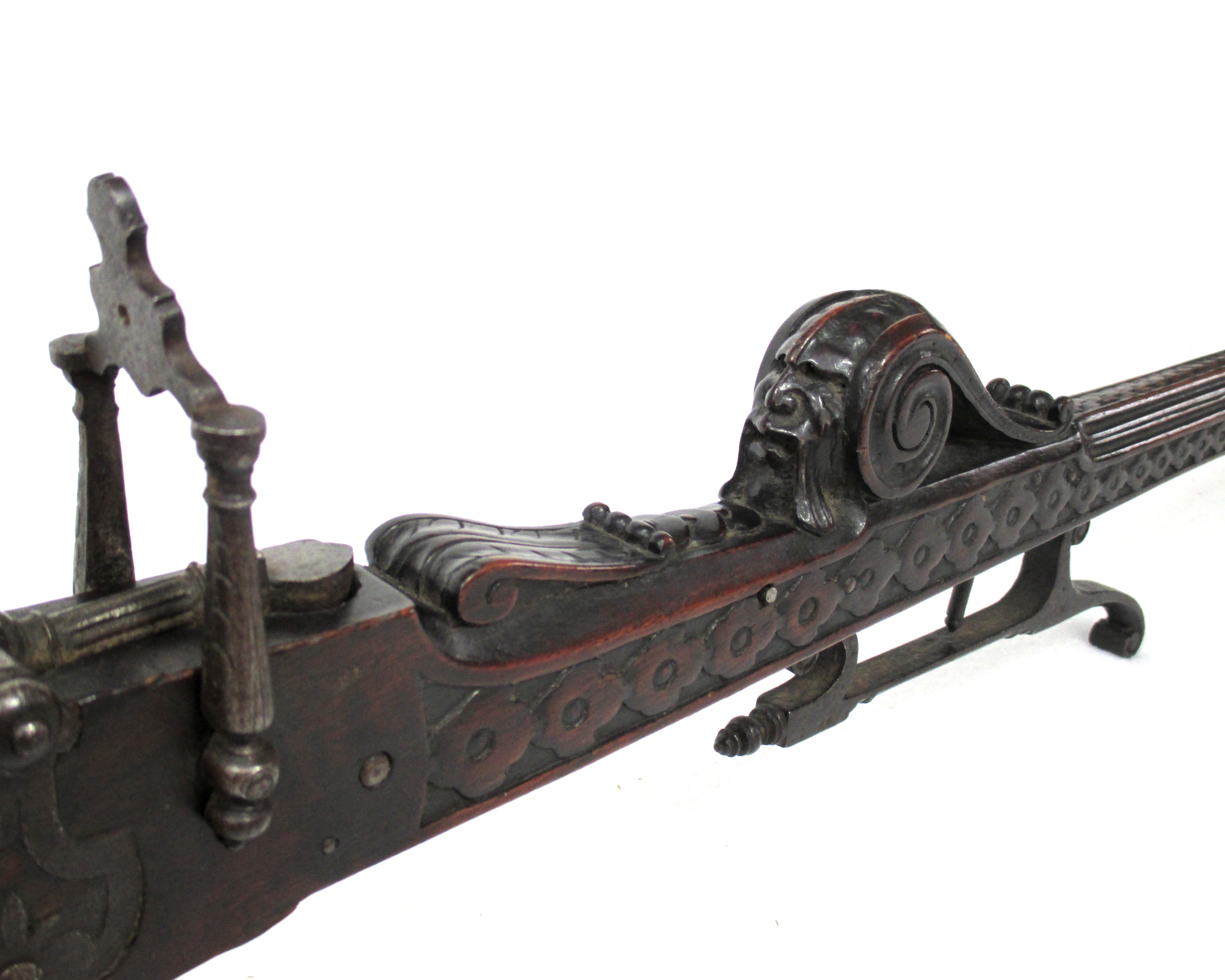 italian-stonebow-crossbow-tuscany-16thc-gary-friedland-arms-armor-weapons5.jpg