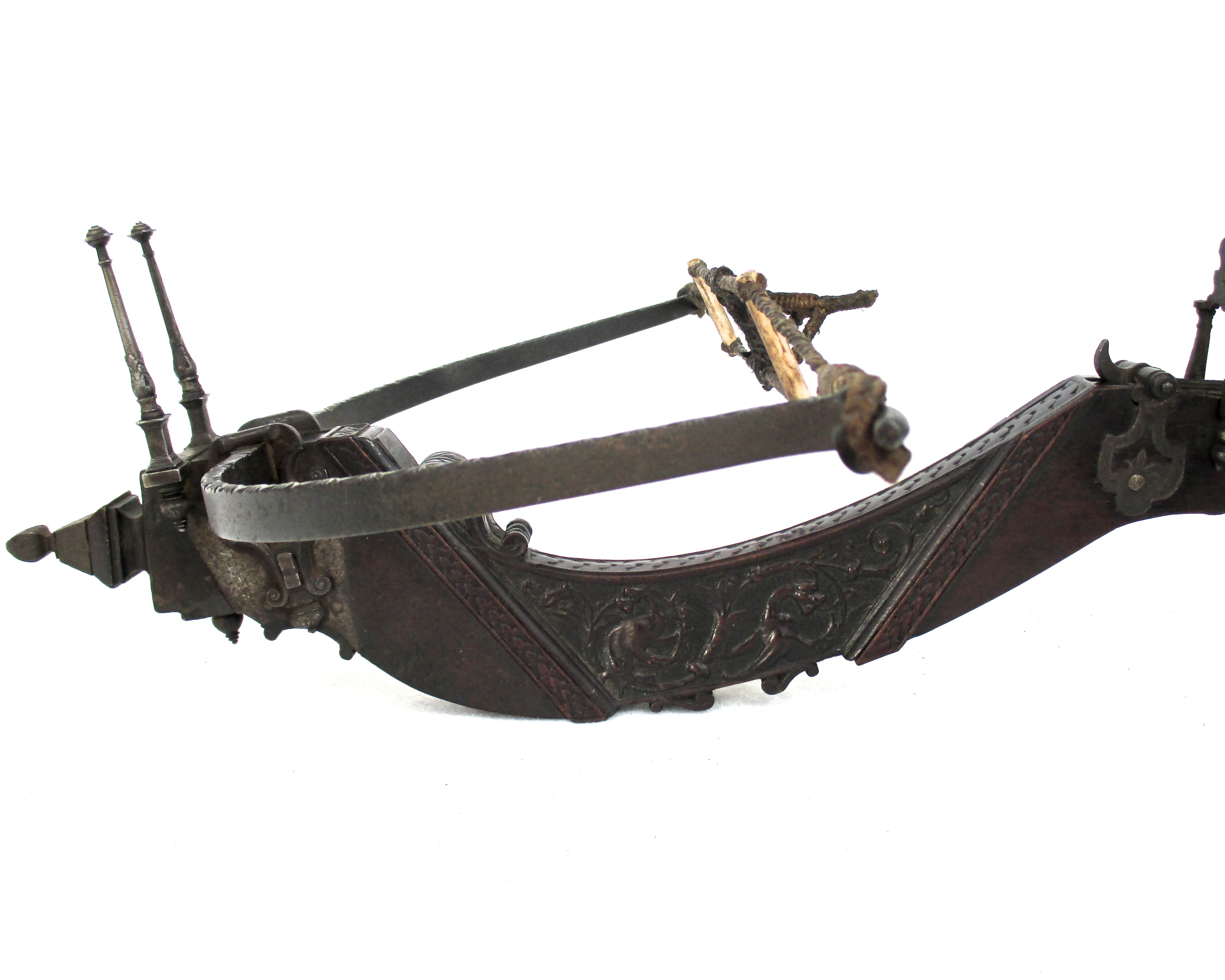 italian-stonebow-crossbow-tuscany-16thc-gary-friedland-arms-armor-weapons6.jpg