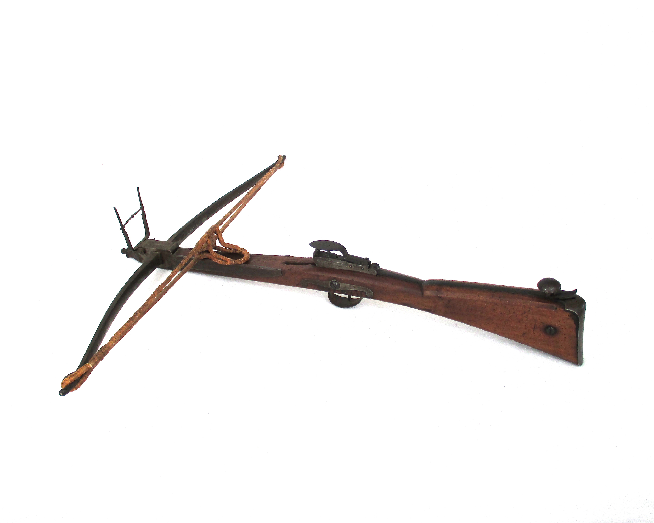 english-stonebow-crossbow-pellet-weapon-barker-gary-friedland-antique-arms-armor.jpg