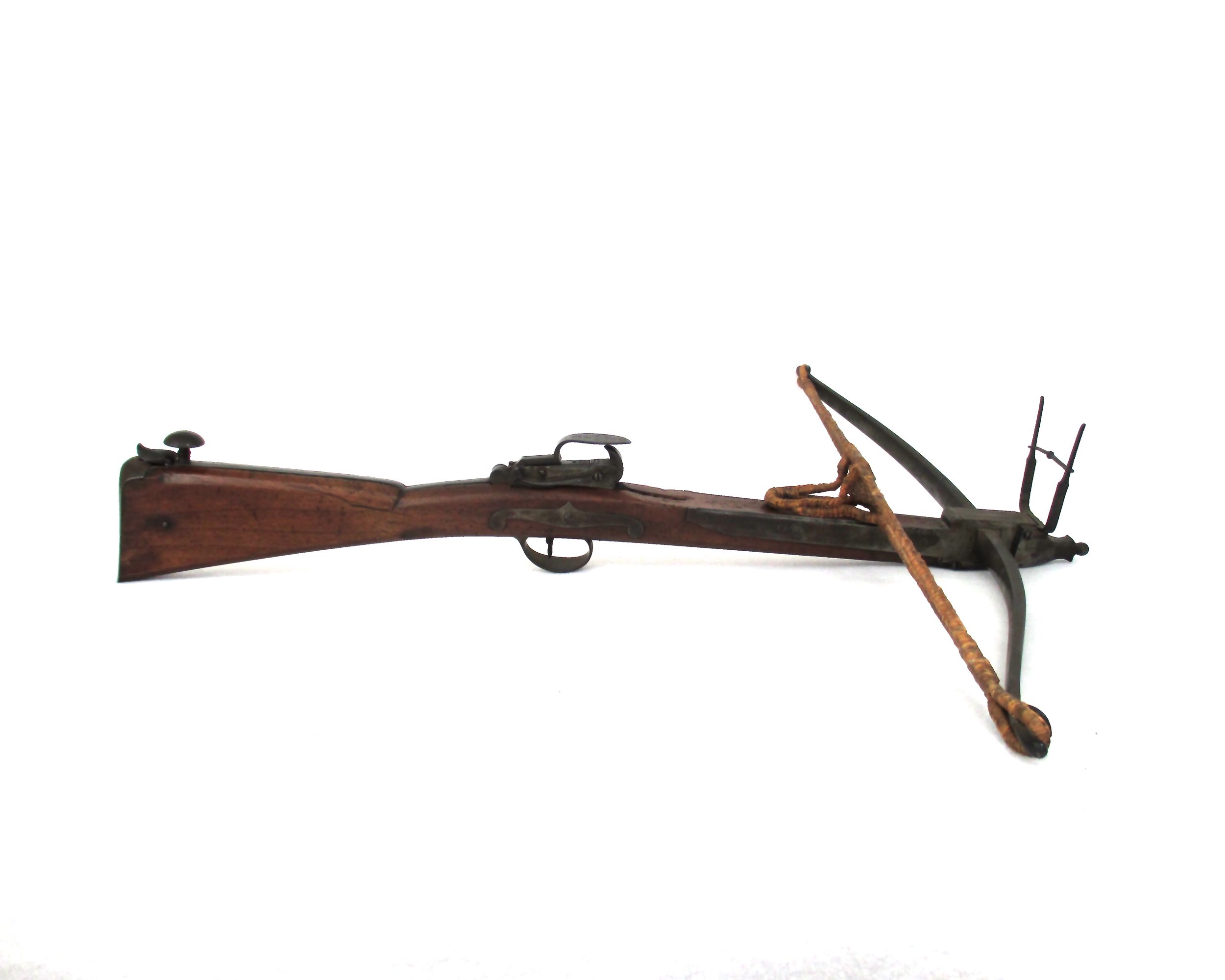 english-stonebow-crossbow-pellet-weapon-barker-gary-friedland-antique-arms-armor3.jpg