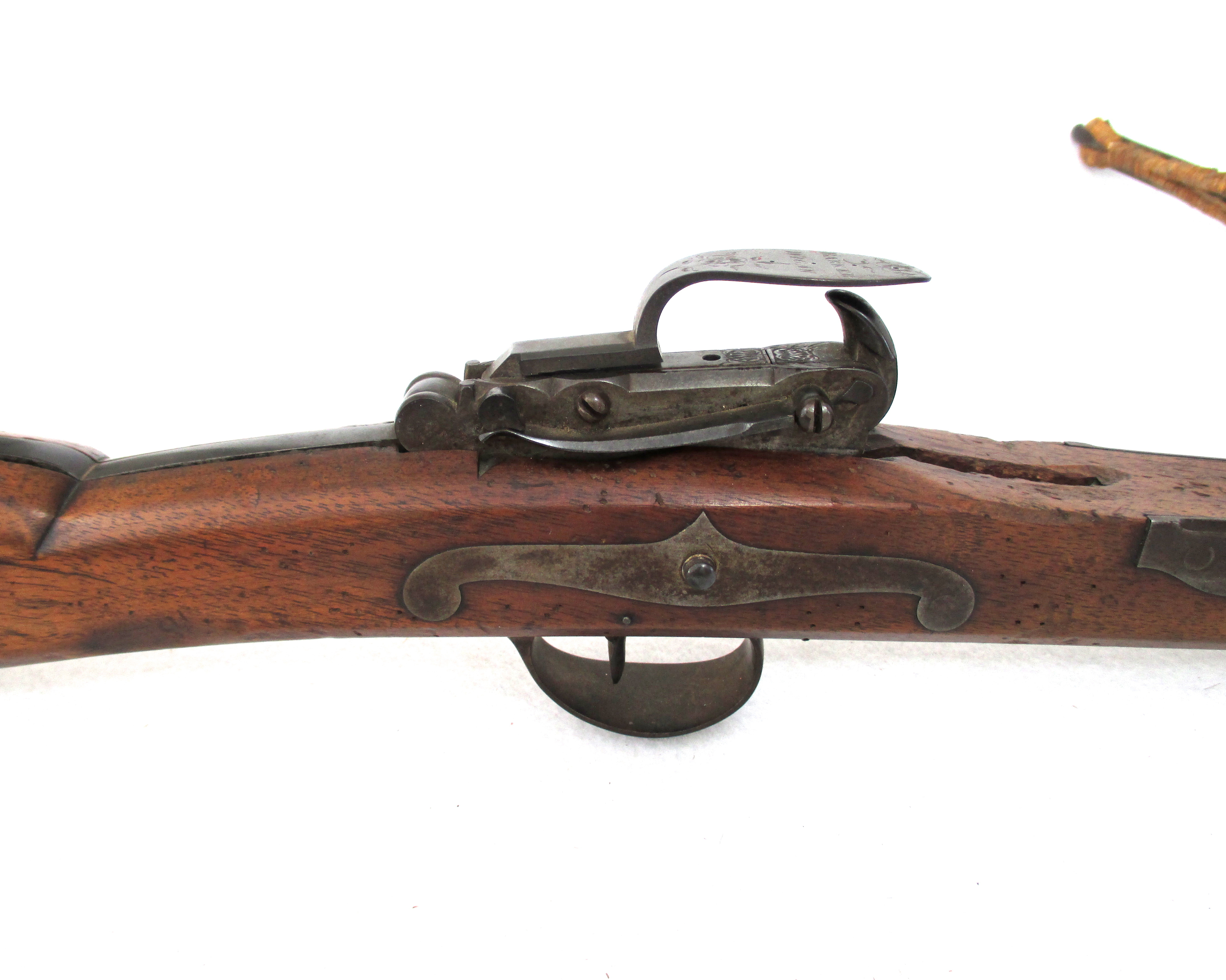 english-stonebow-crossbow-pellet-weapon-barker-gary-friedland-antique-arms-armor4.jpg