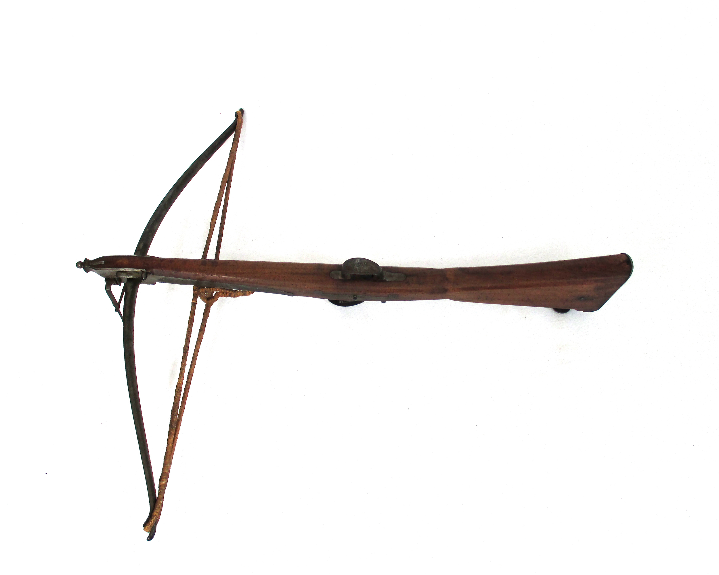 english-stonebow-crossbow-pellet-weapon-barker-gary-friedland-antique-arms-armor6.jpg