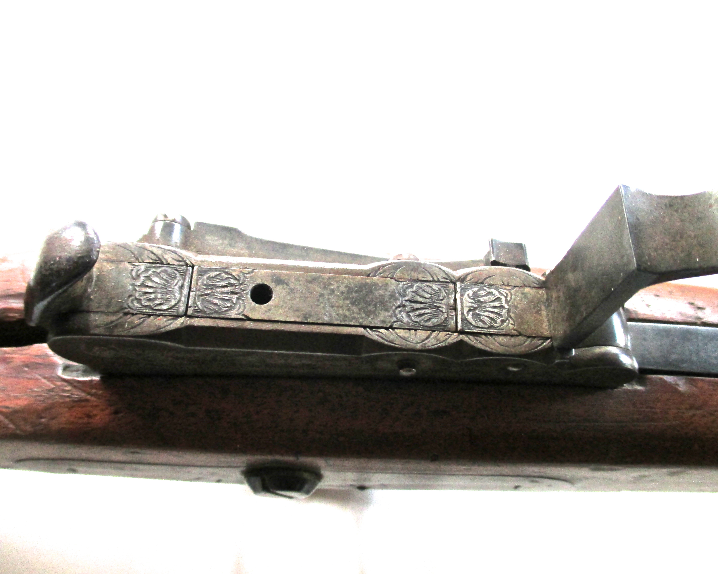 english-stonebow-crossbow-pellet-weapon-barker-gary-friedland-antique-arms-armor10.jpg
