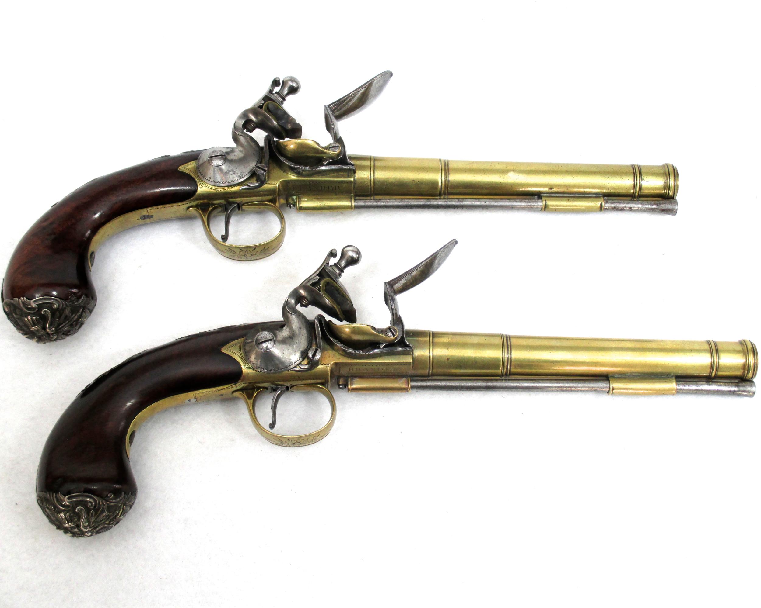 pair-flintlock-pistols-william-brander-english-guns-weapons-gary-friedland-arms-armor.jpg