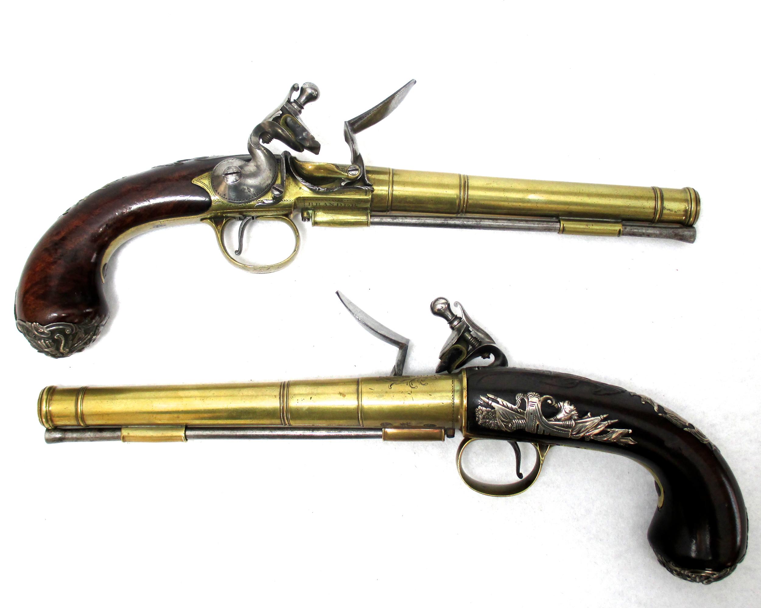 pair-flintlock-pistols-william-brander-english-guns-weapons-gary-friedland-arms-armor1.jpg