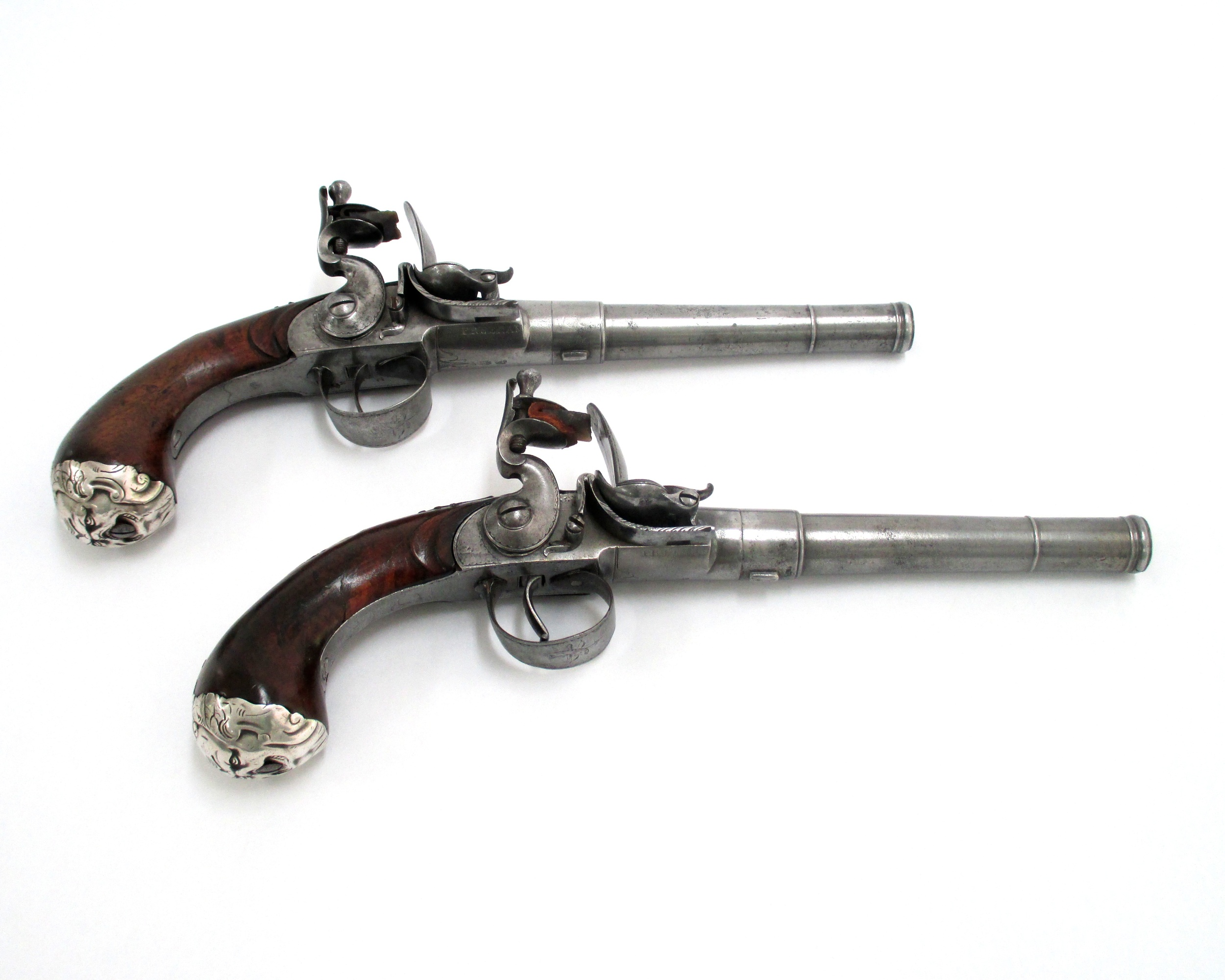 pair-20bore-english-queen-ann-flintlock-pistols-freeman-gary-friedland-arms-armor8.jpg