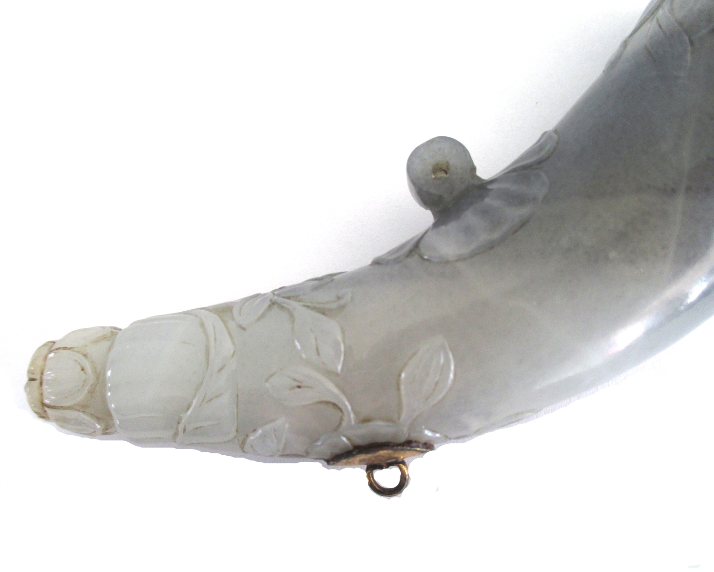 rare-mughal-jade-powder-flask-gary-friedland-arms-armor5.jpg
