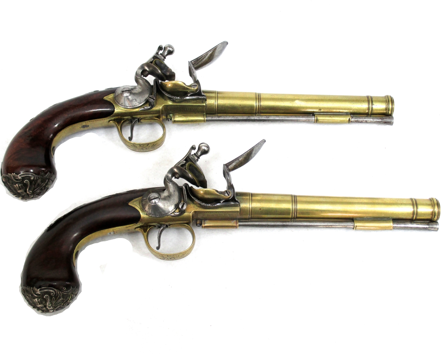 pair-flintlock-pistols-william-brander-english-guns-weapons-gary-friedland-arms-armor.jpg