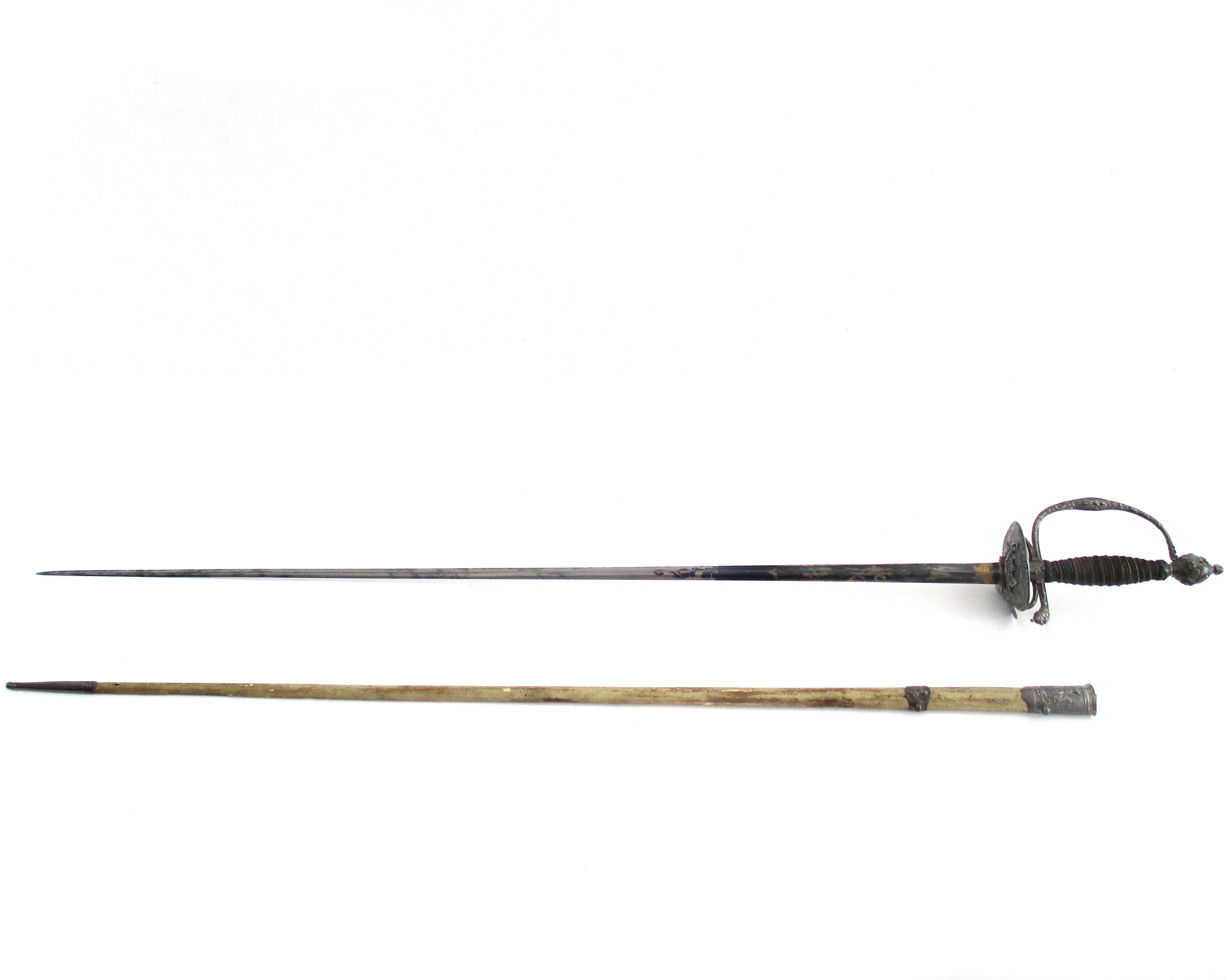french-small-sword-1760-steel-chiseled-gary-friedland-arms-armor.jpg