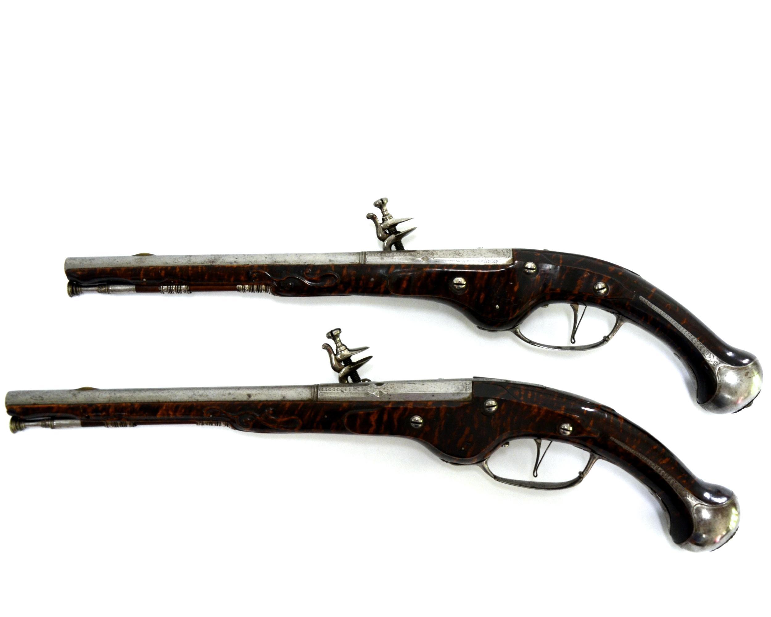 pair-bohemian-wheellock-pistols-hans-keiner-eger-1670-gary-friedland-antique-arms-armor1.jpg