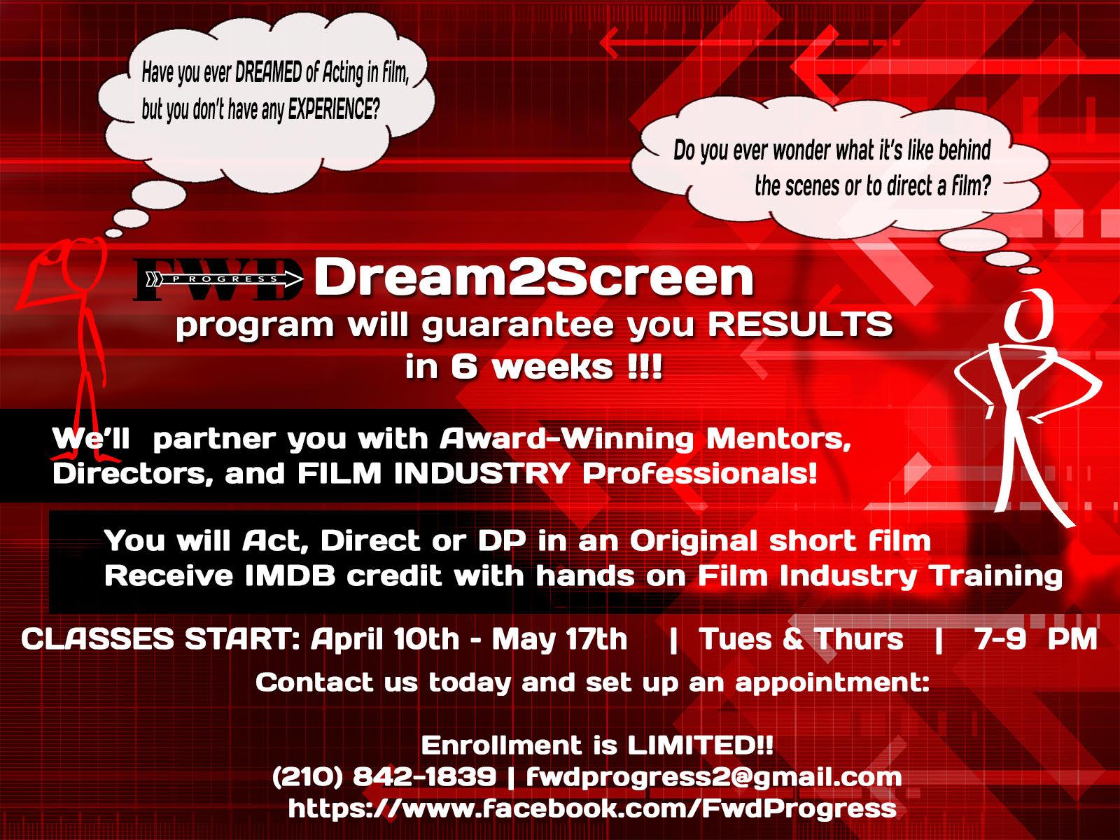 Dream2Screen flyer.jpg