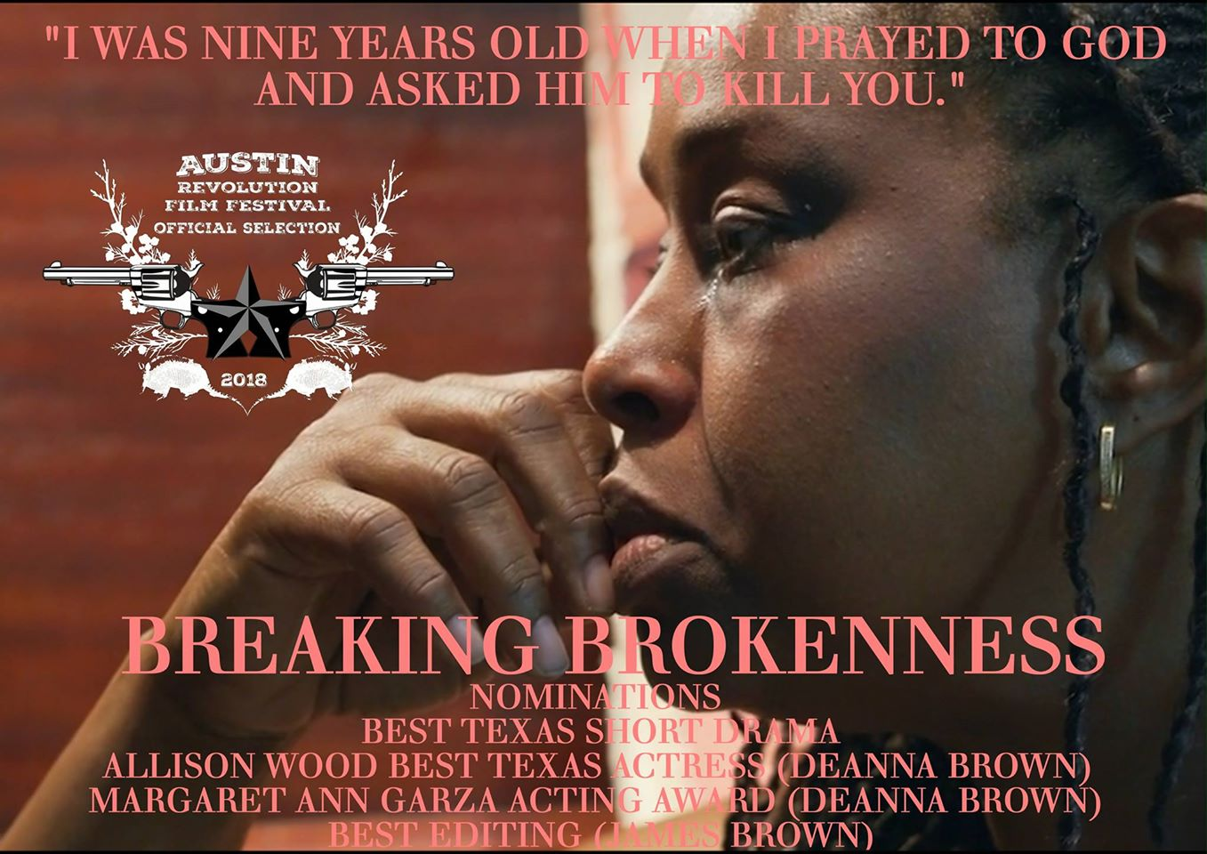 breaking brokeness poster Austin.jpg