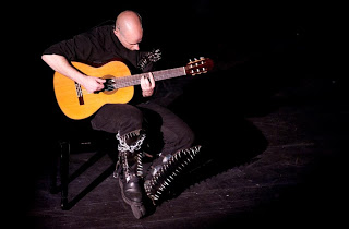 August 2011 Randy Guitar.jpg
