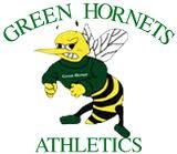 green_hornets.jpg