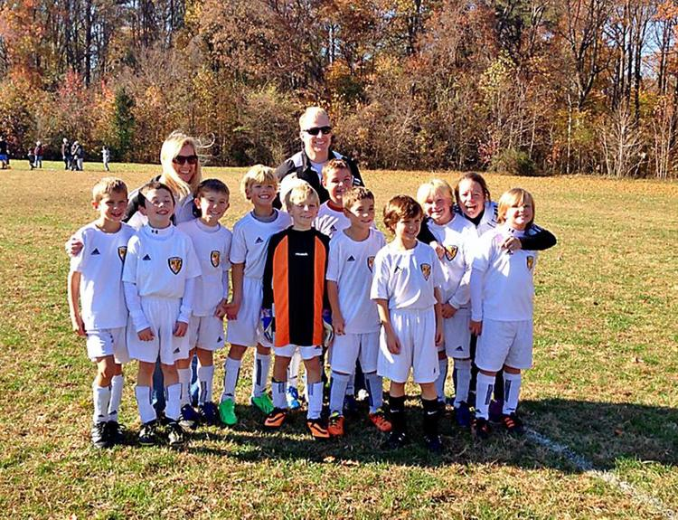 Murphy 9U Heat Boys Soccer SPV Lisa Smith December 2013 1.jpg