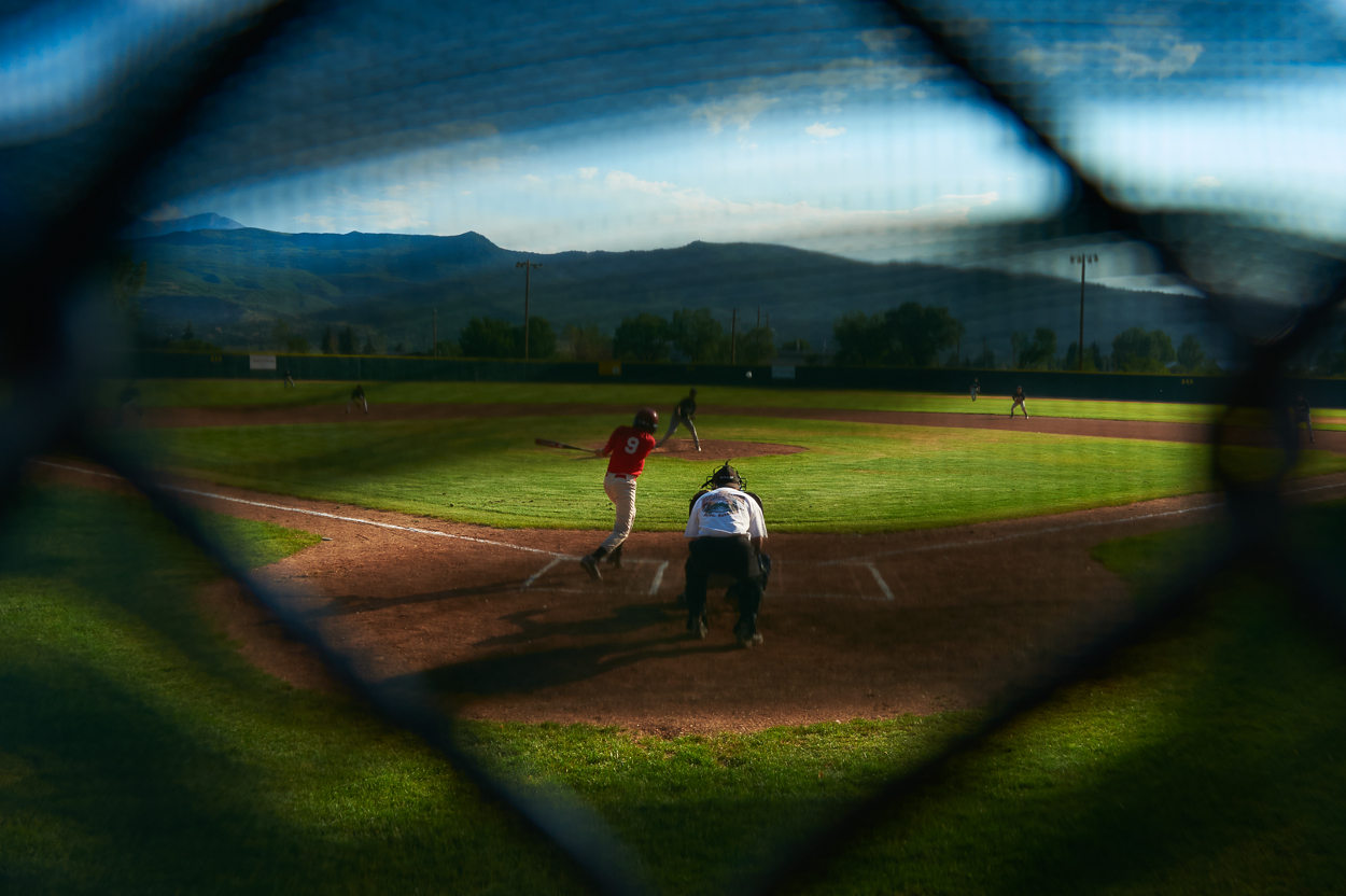 Pat Sudmeier Photography