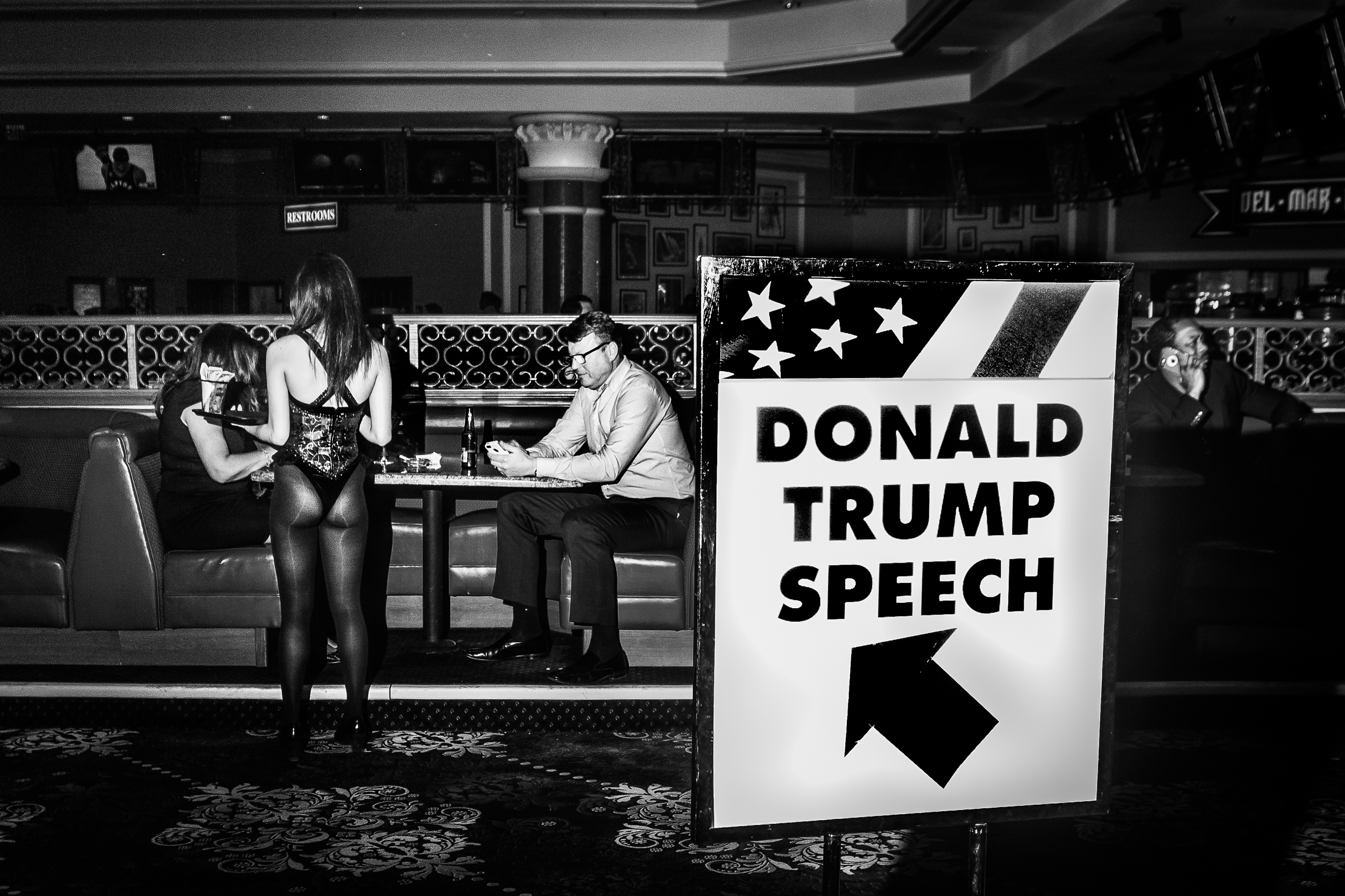 Donald Trump Speech-1.jpg