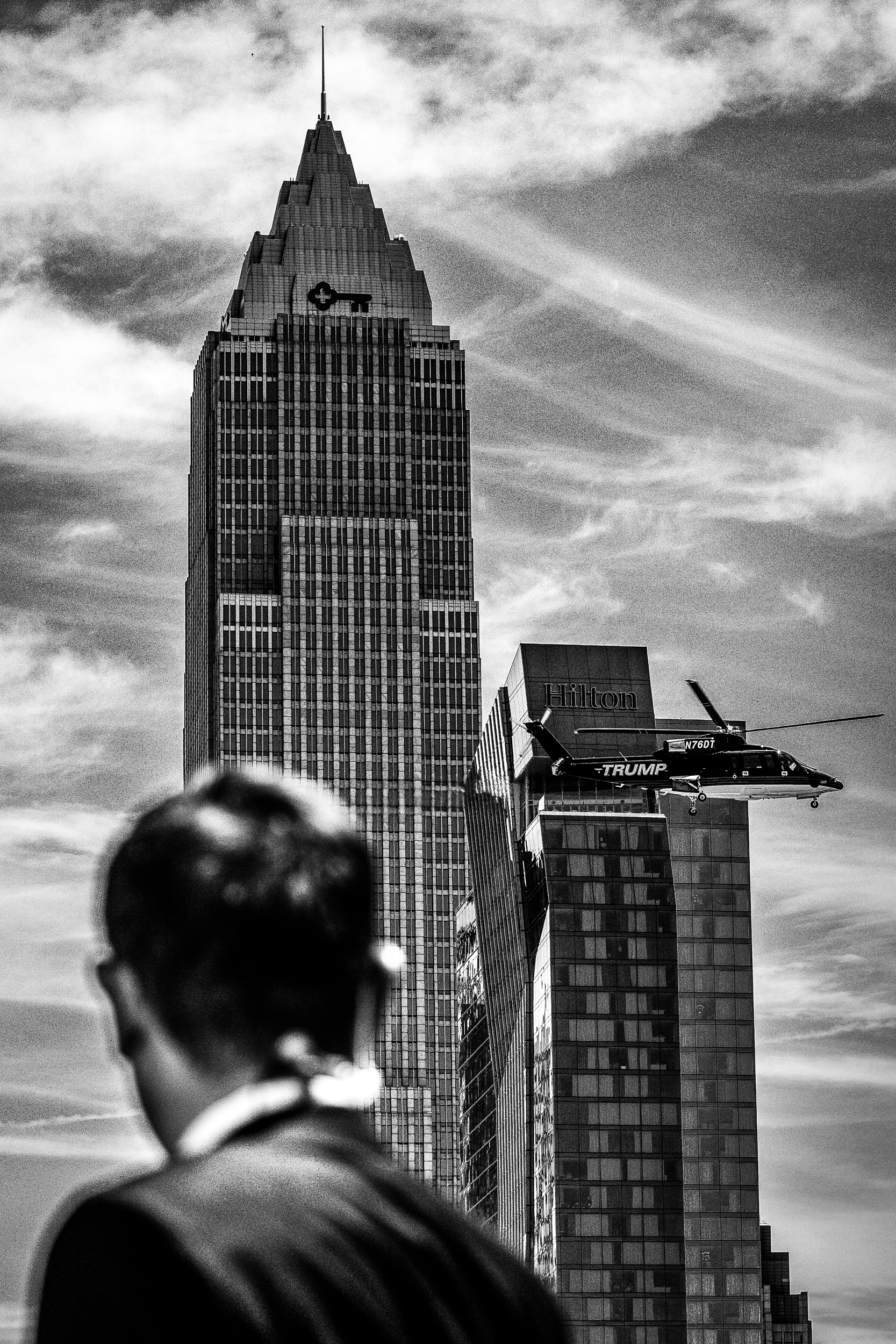 Hilton in Cleveland-1.jpg