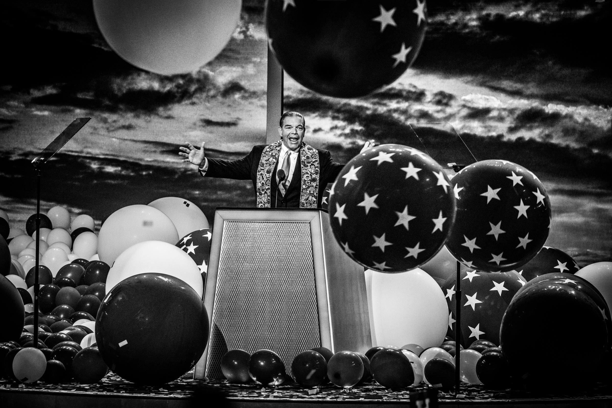 Reverand  and Balloons-1.jpg