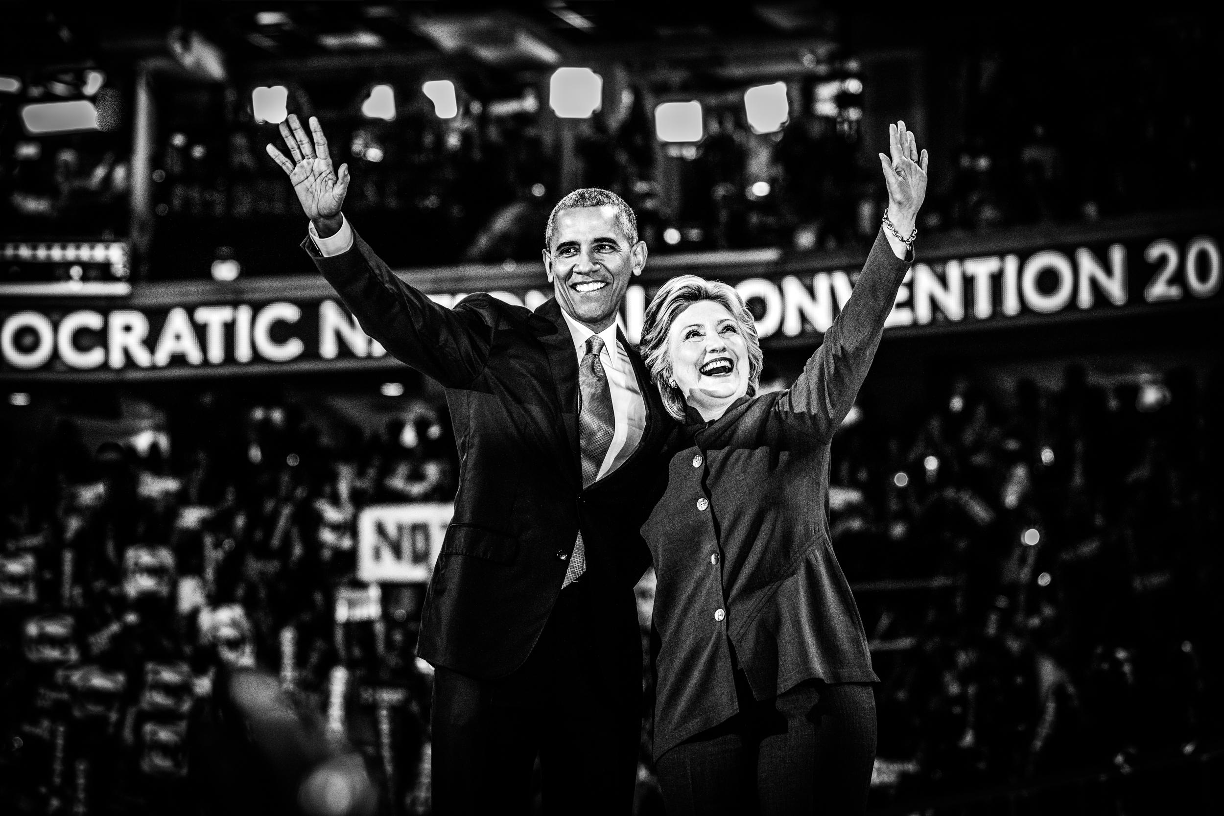 Obama and Hillary-1.jpg
