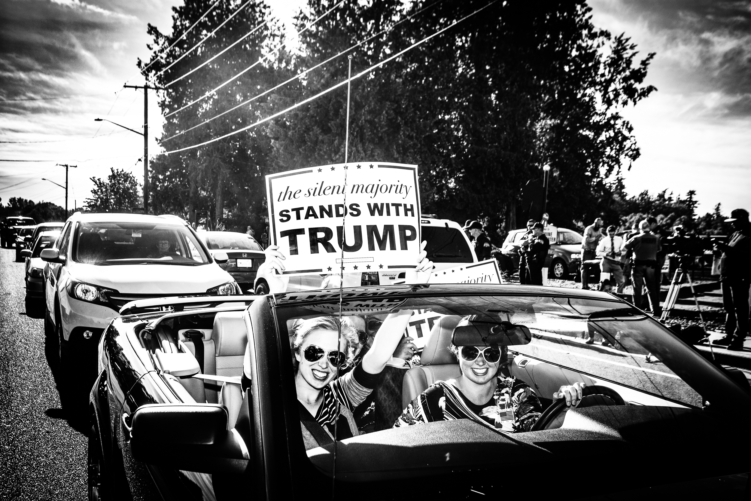 Convertible for Trump-1.jpg