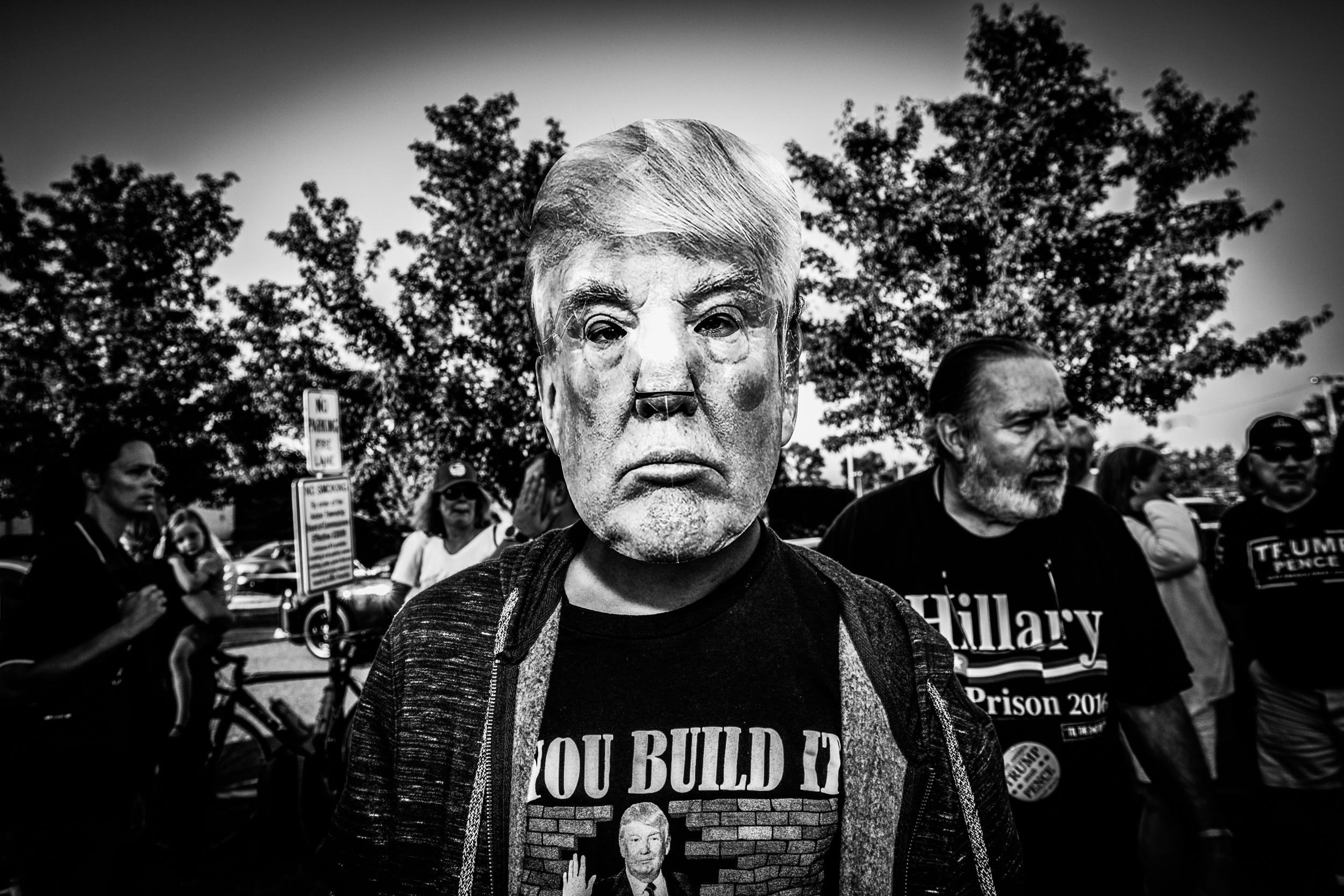 Trump Mask-1.jpg