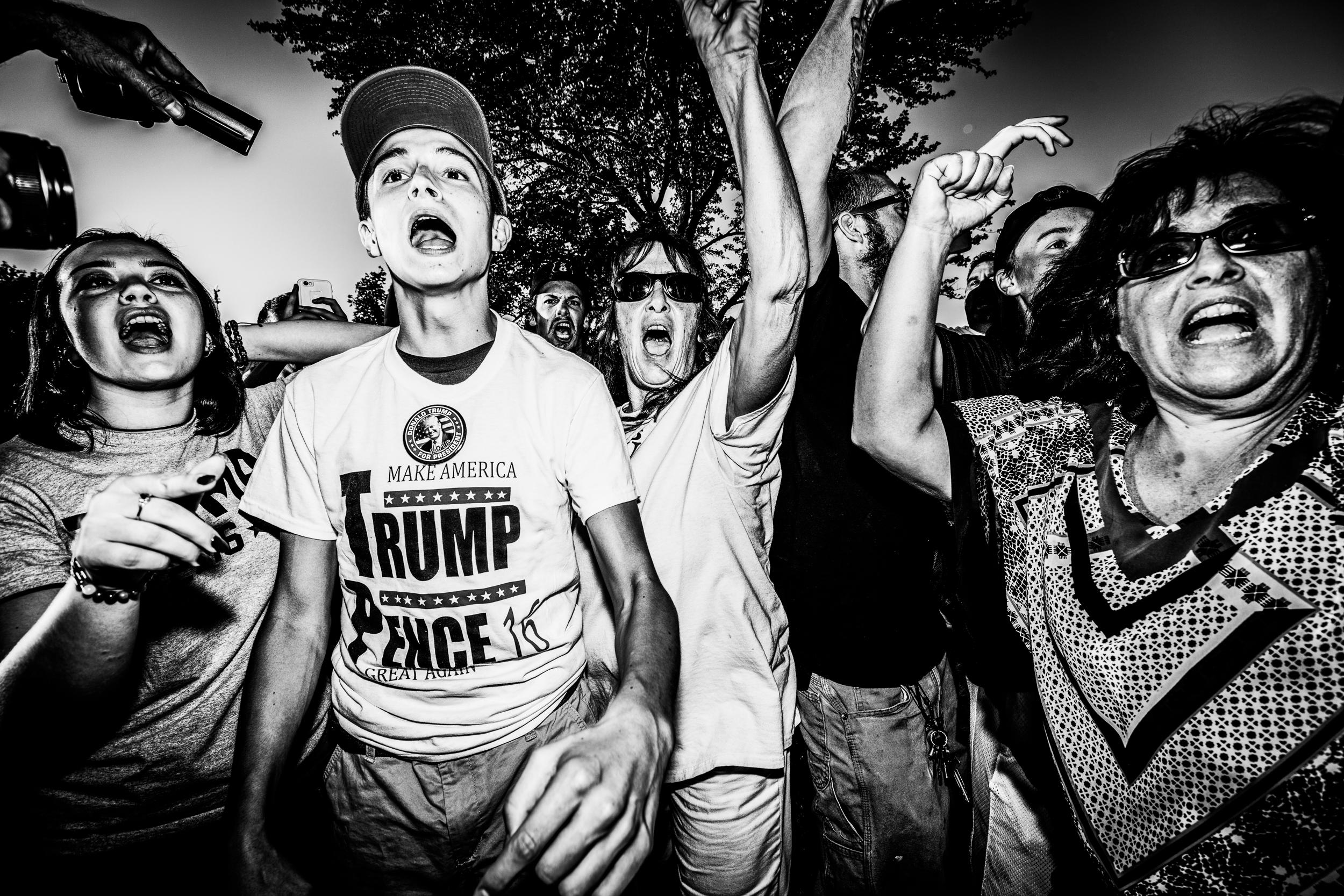 Daddy Trump-1.jpg