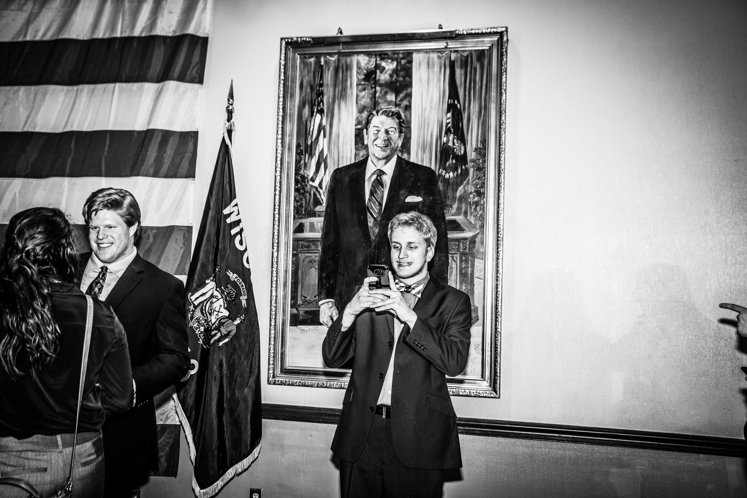 Selfie with Reagan-1.jpg