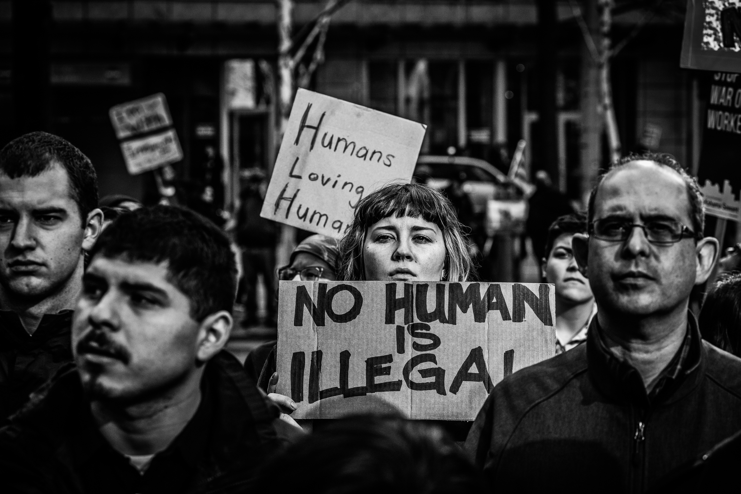 No Human is Illegal-1.jpg