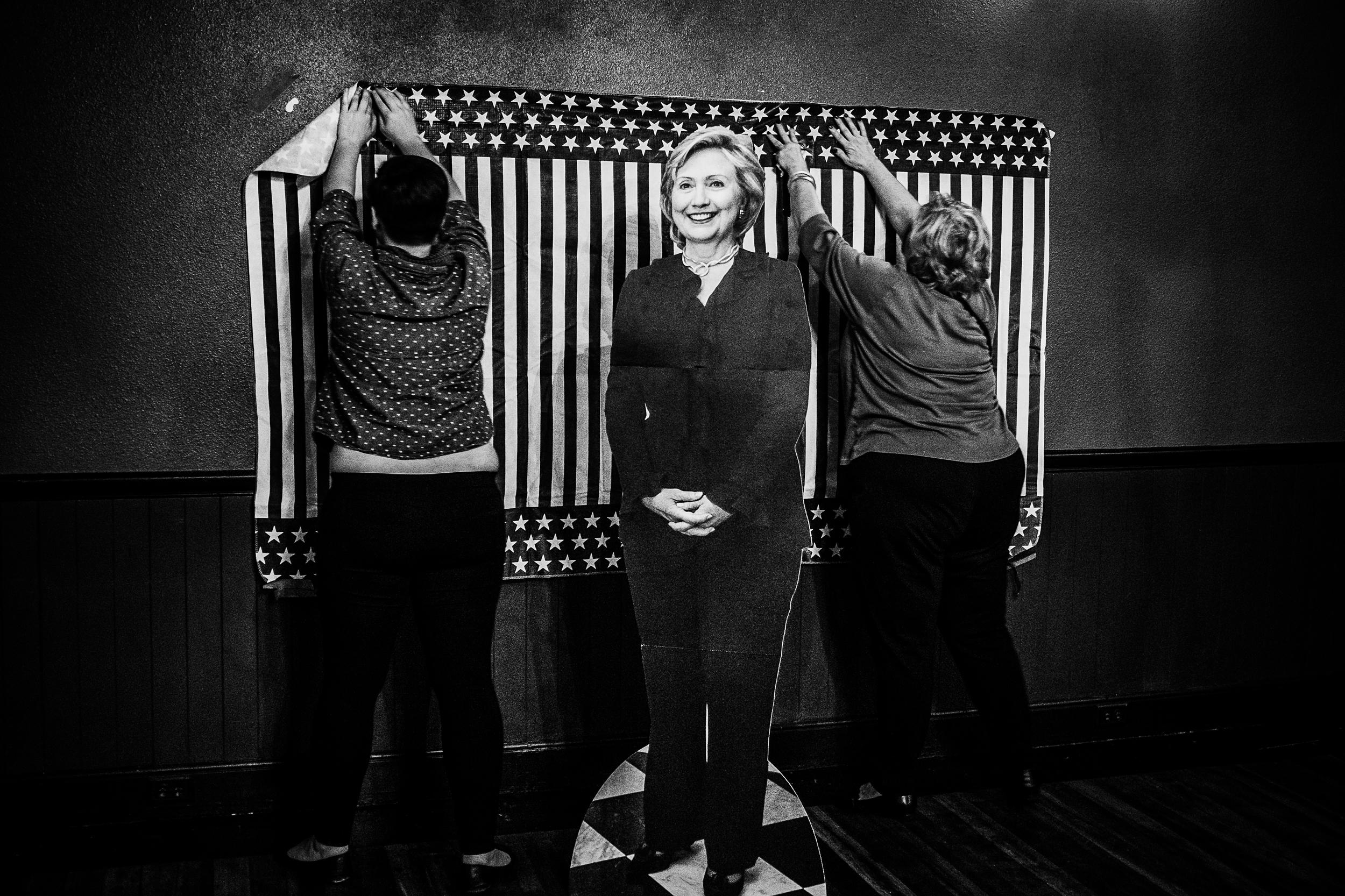Hillary Cut-Out-1.jpg