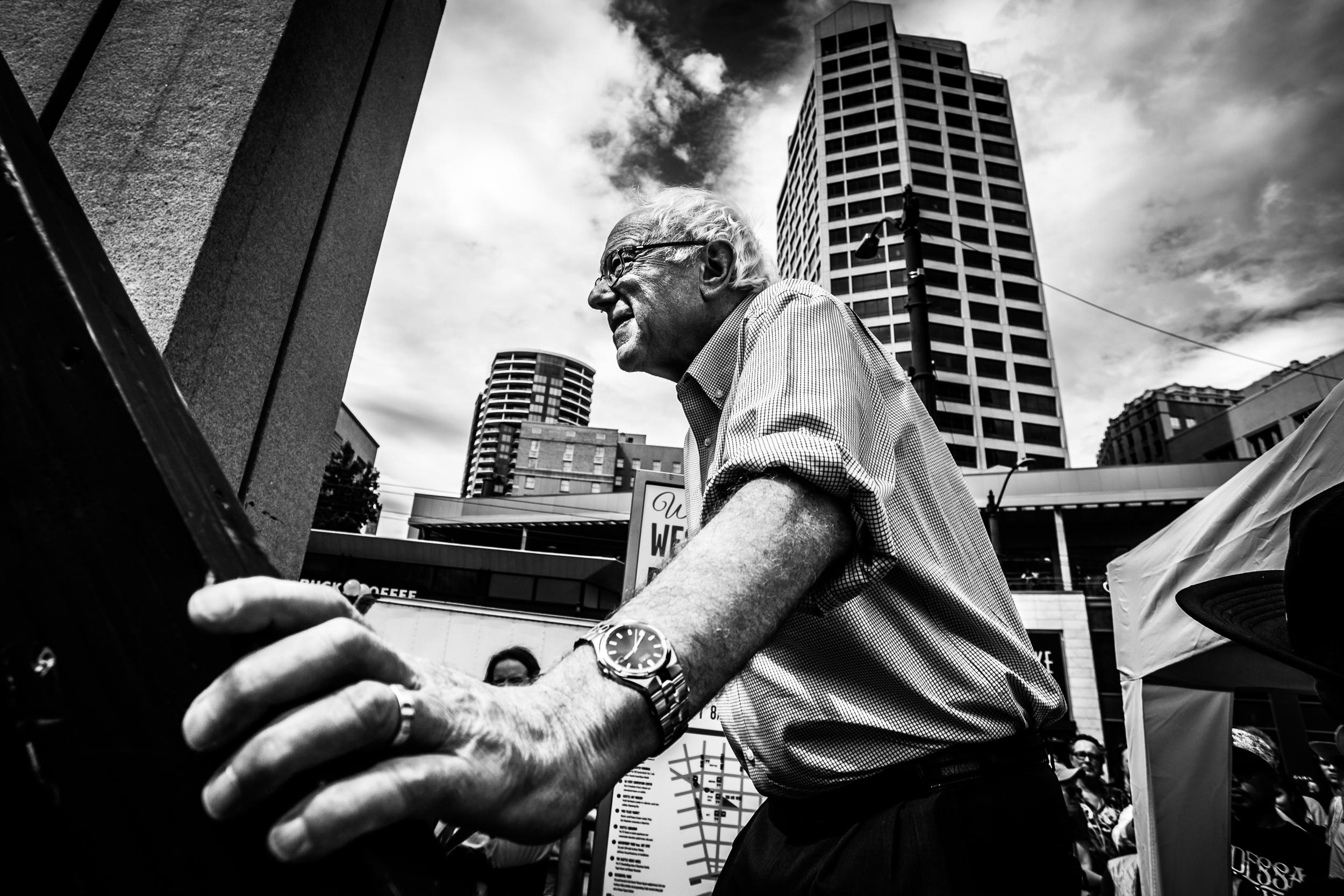 Bernie Westlake 6-1.jpg