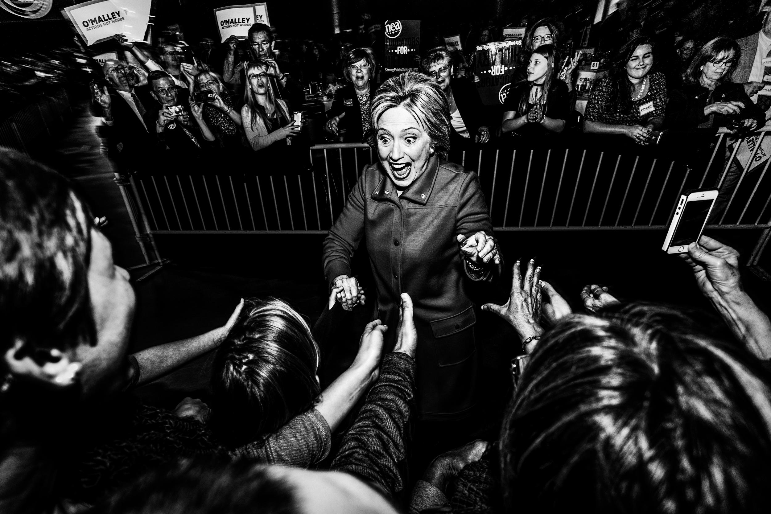 Hillary's Entrance-1.jpg