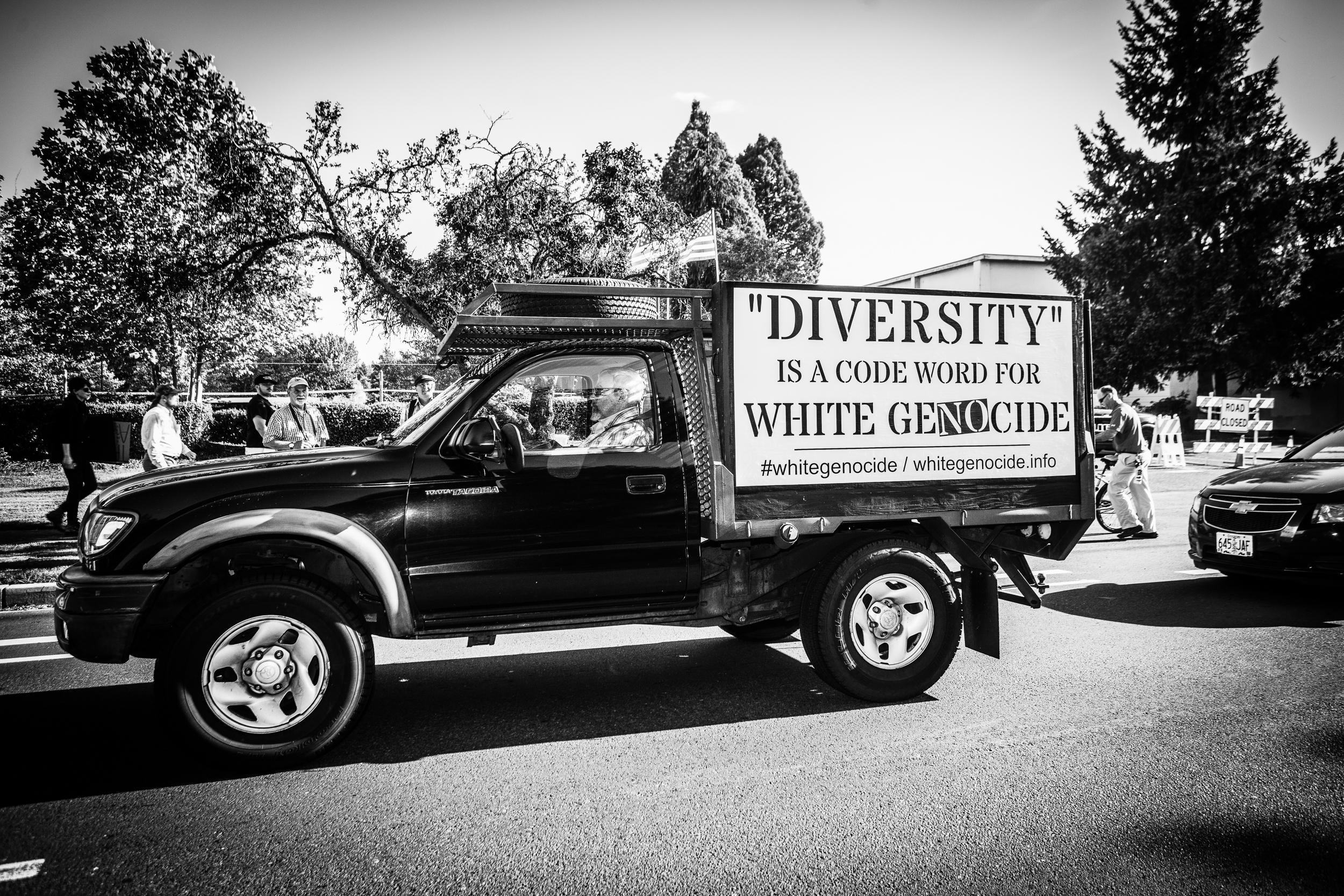 Diversity Truck-1.jpg