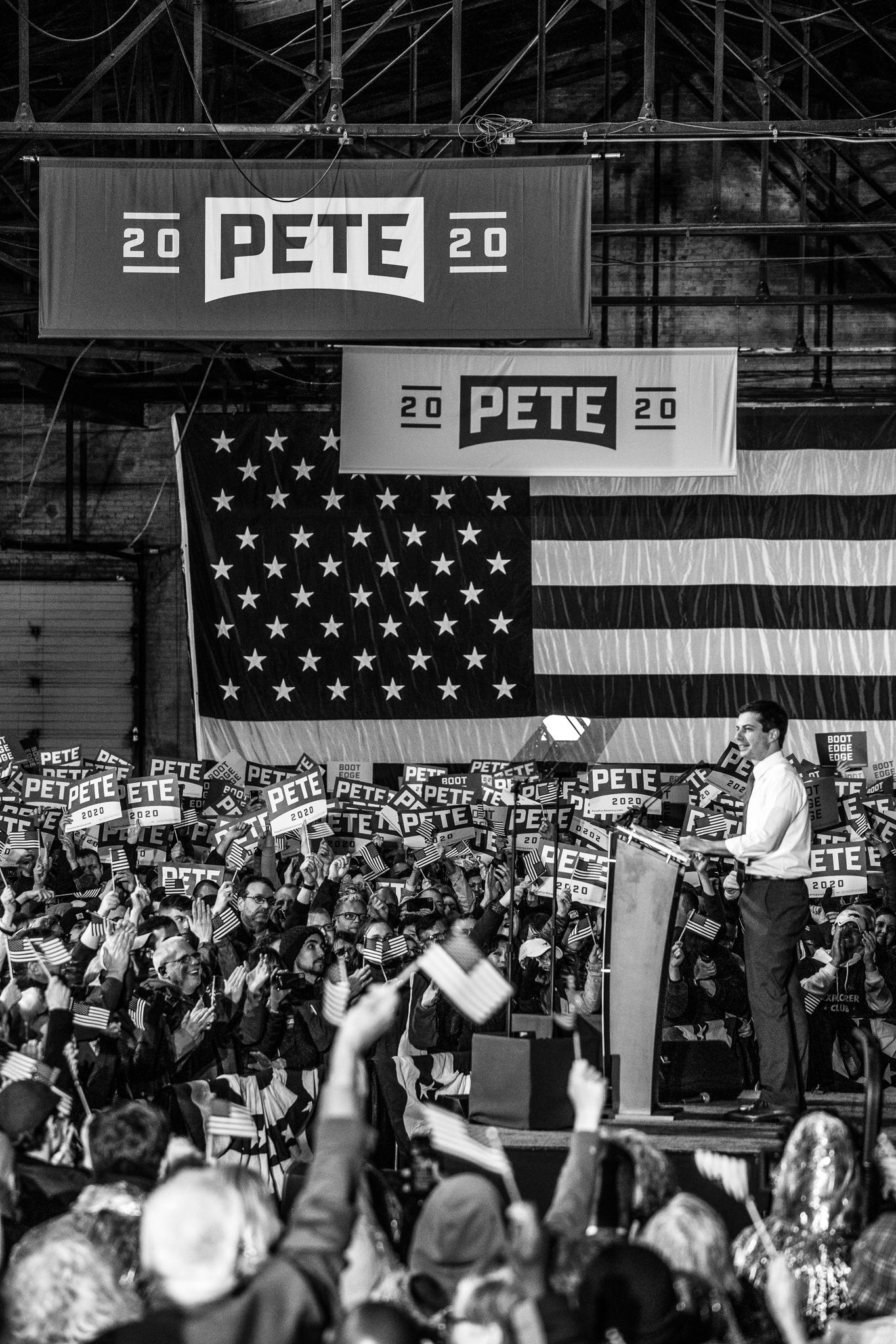 Pete-019.jpg
