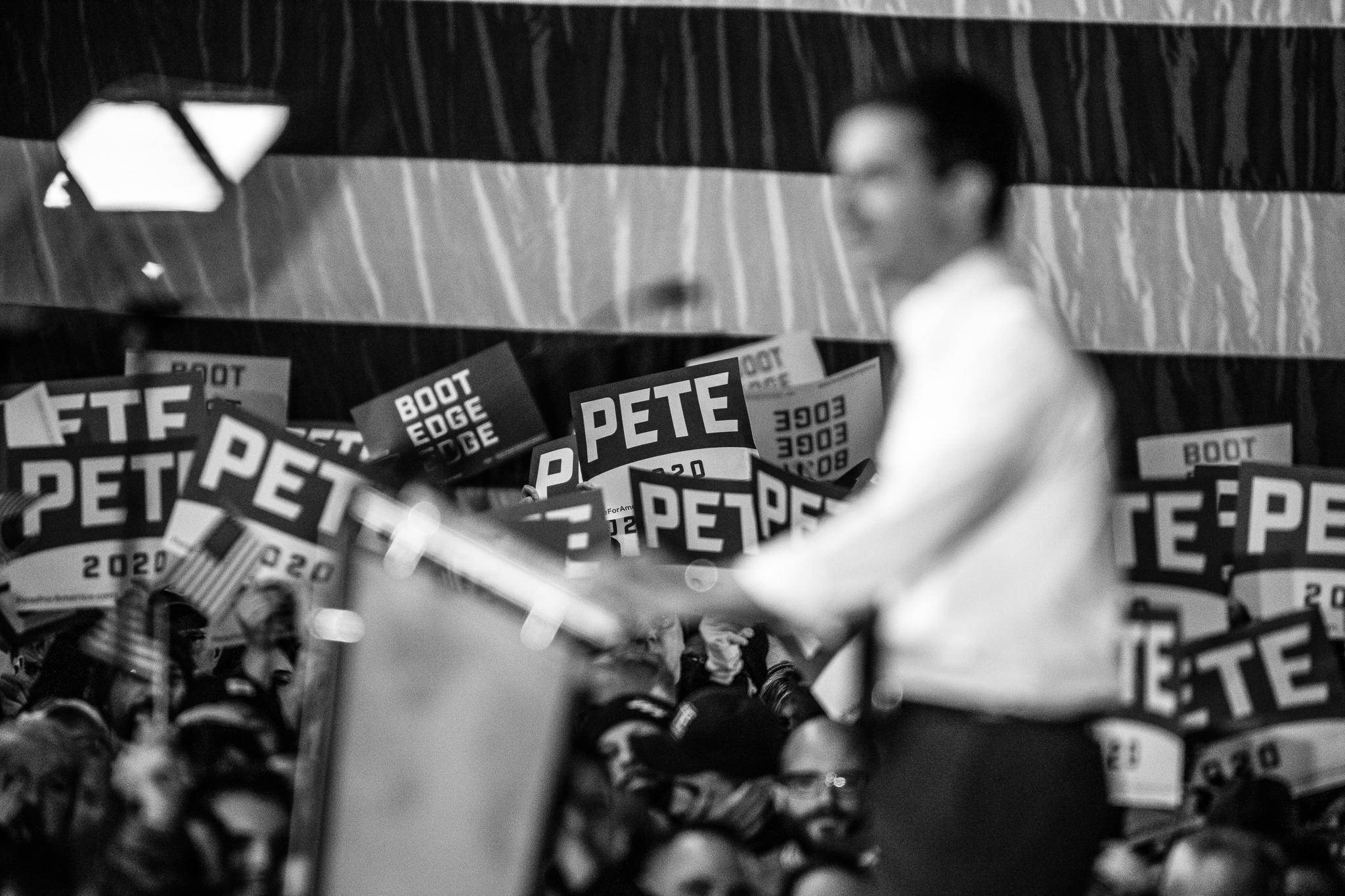 Pete-020.jpg