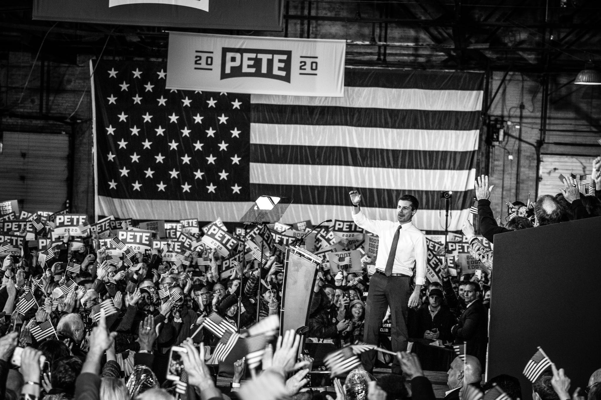 Pete-021.jpg