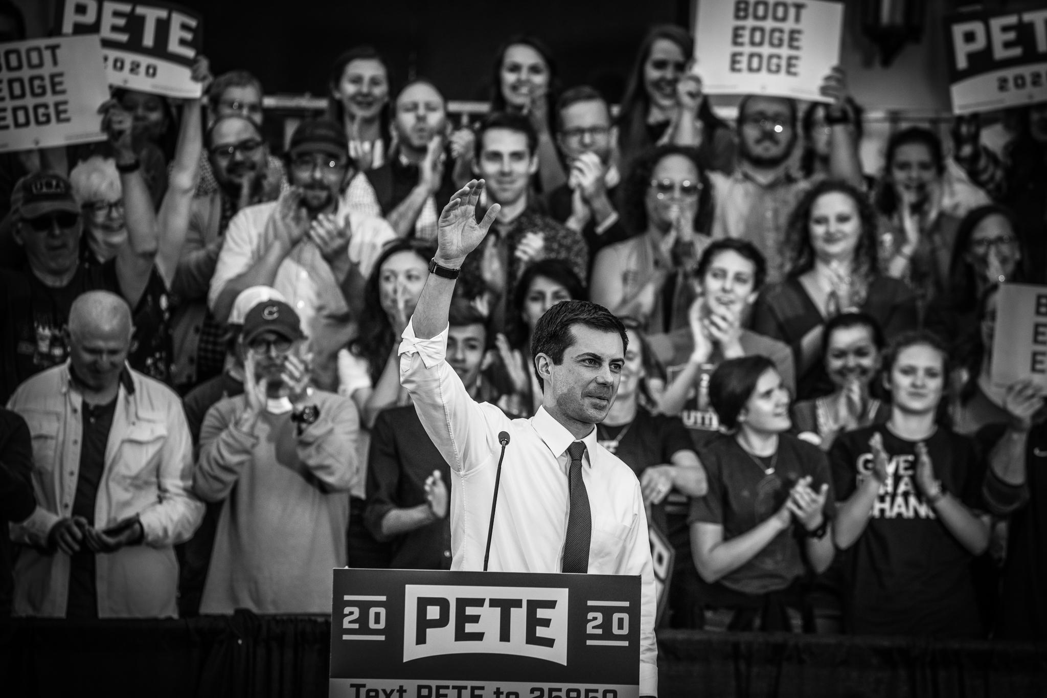 Pete-053.jpg