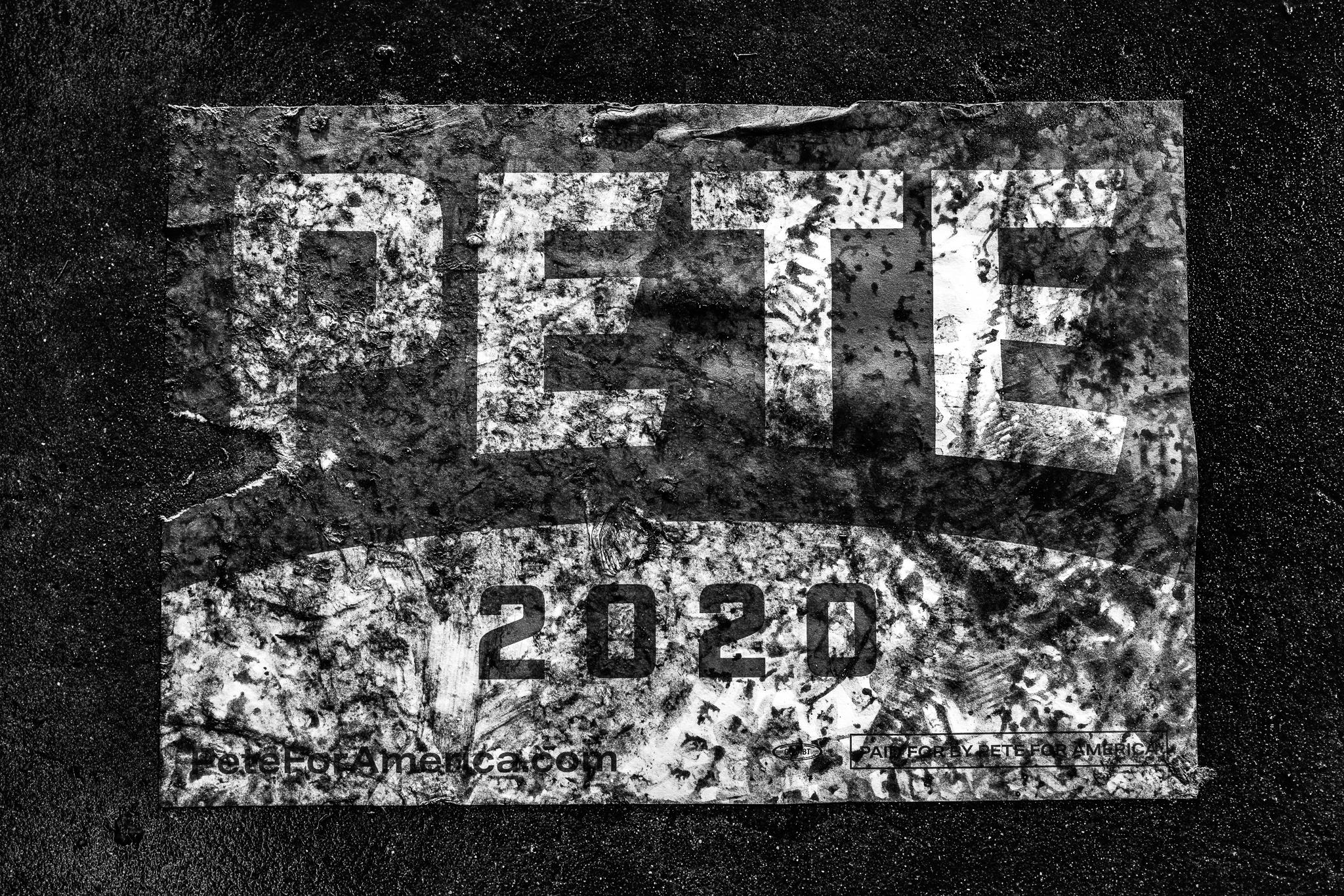 Pete-003.jpg