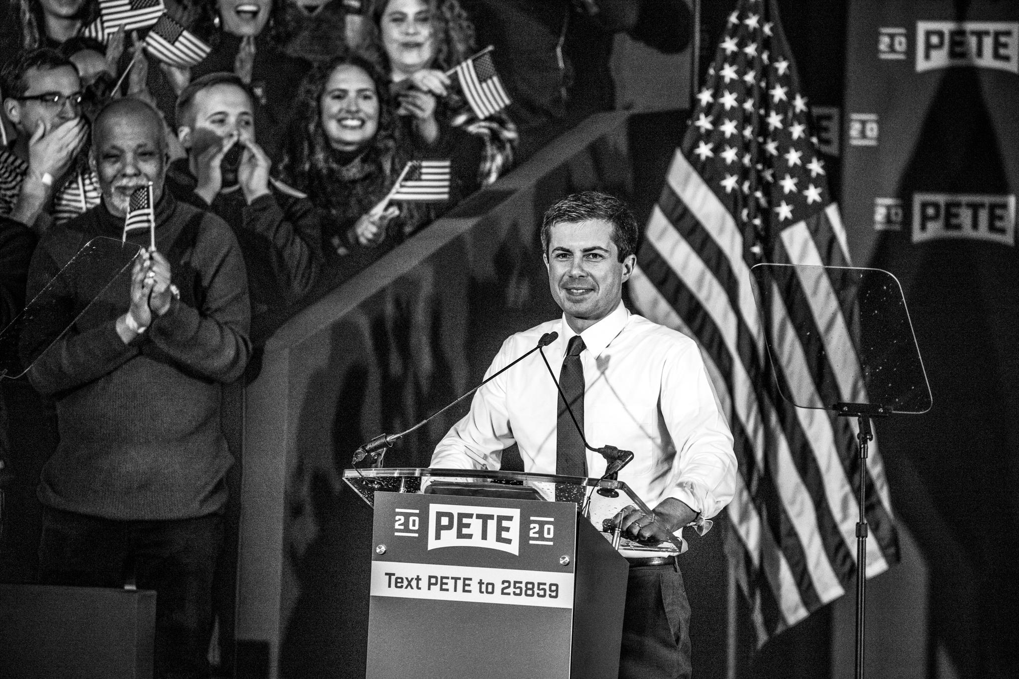Pete-017.jpg