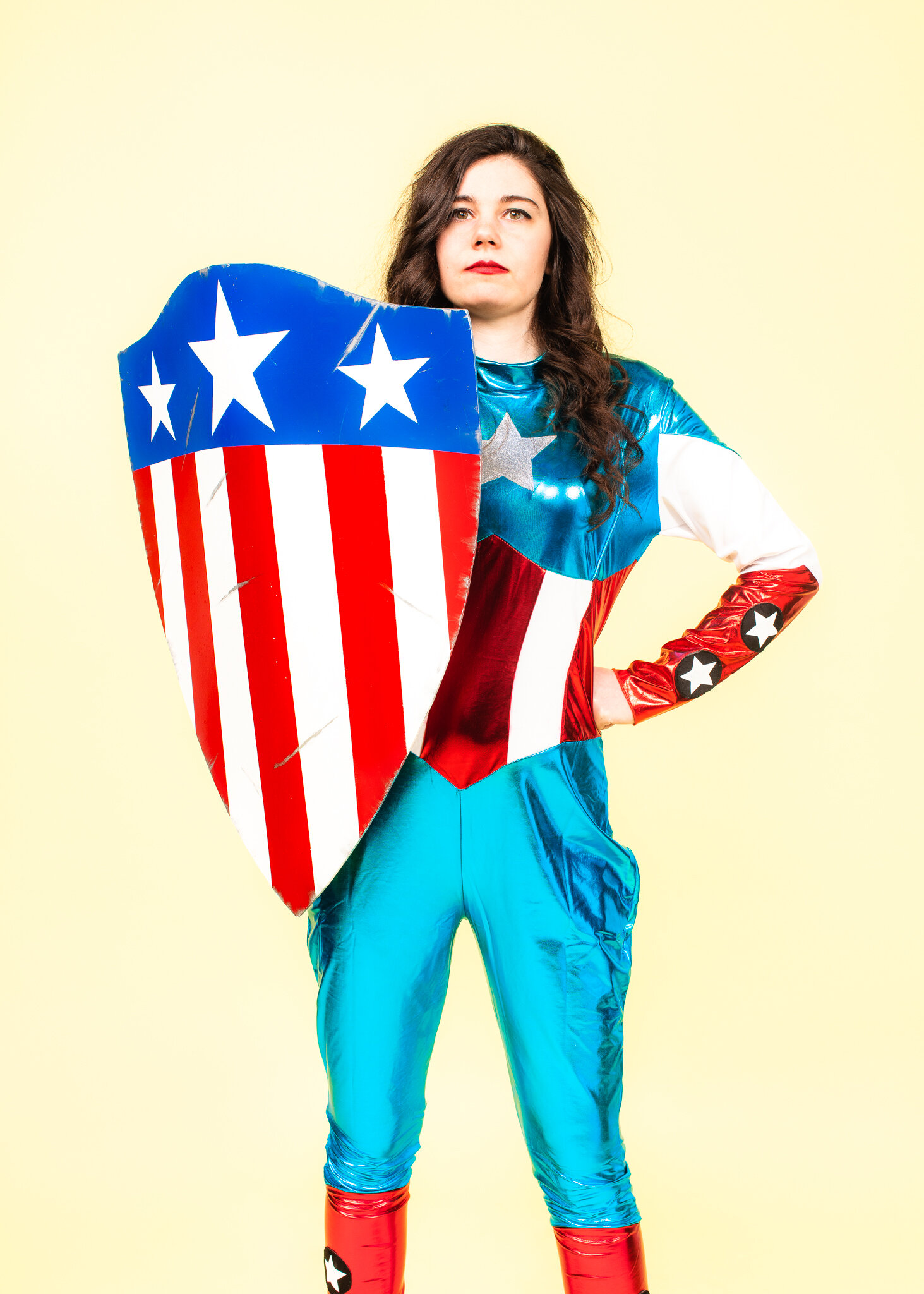 The American Superhero Project (Credit- Nate Gowdy)-049.jpg