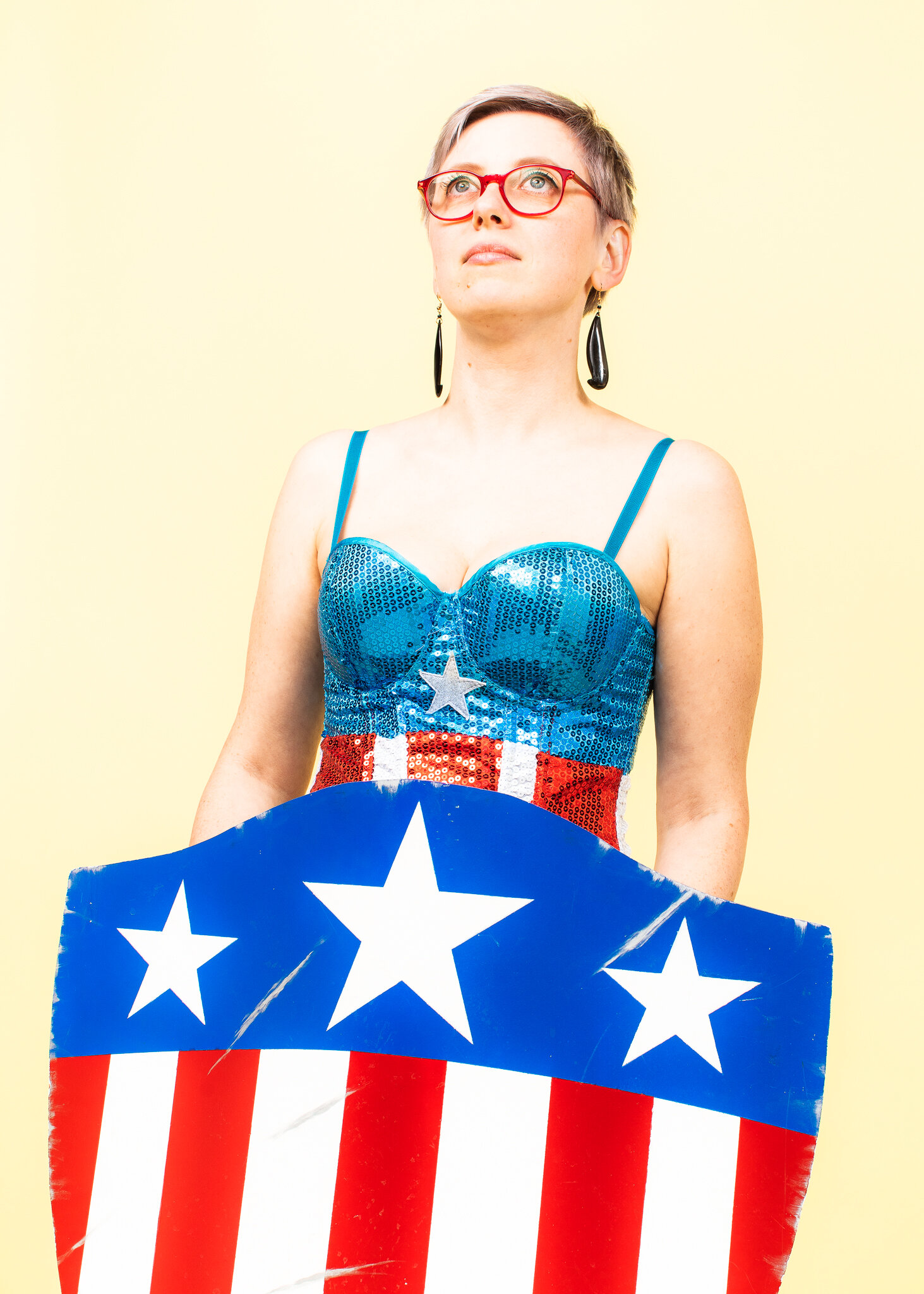 The American Superhero Project (Credit- Nate Gowdy)-014.jpg