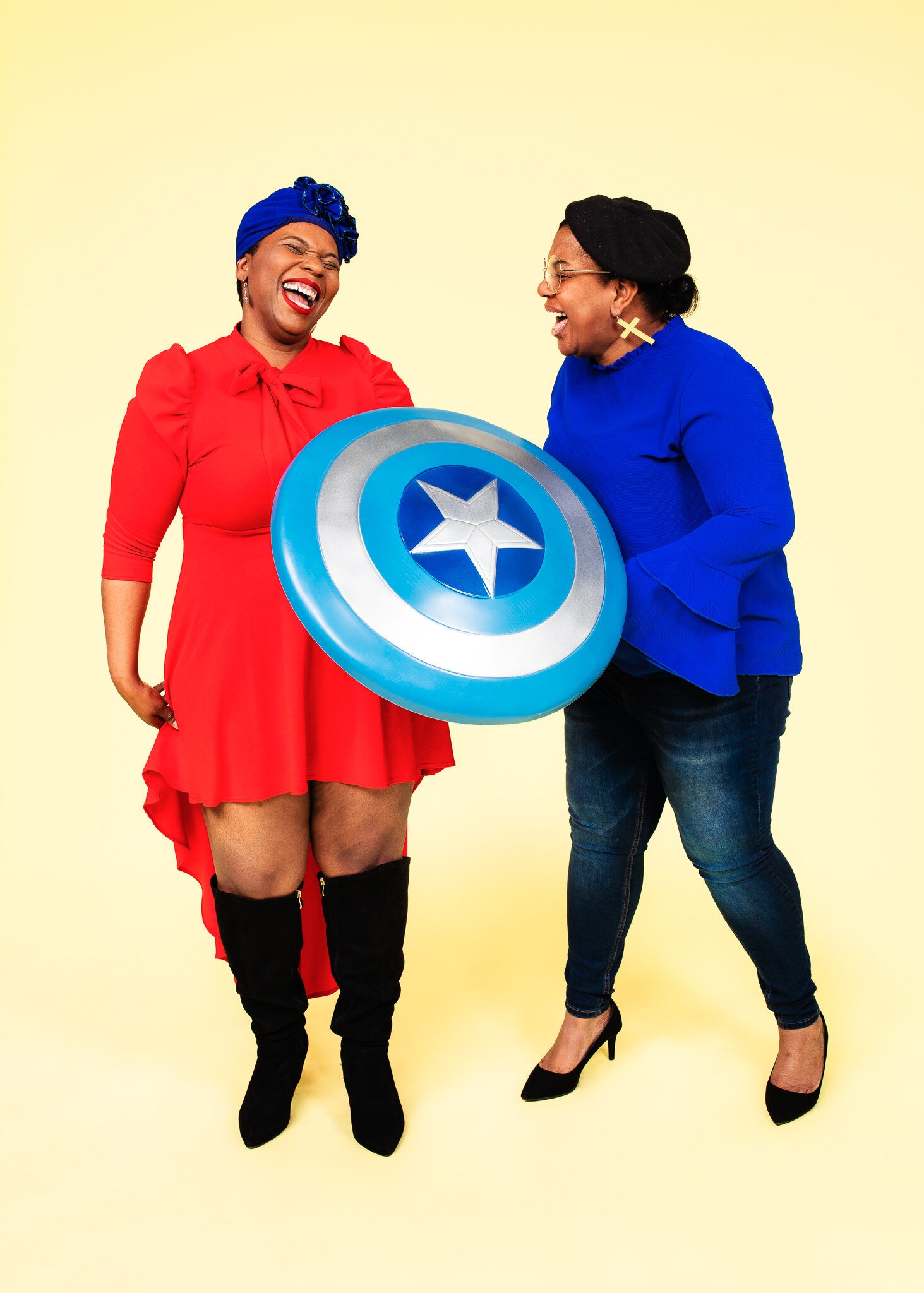 The American Superhero Project (Credit- Nate Gowdy)-045.jpg