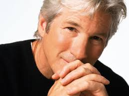 richard gere.jpg