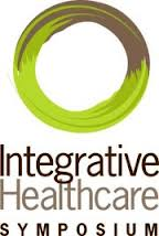 Dr. Merrell is Conference Chair of the  Integrative Healthcare Symposium, New York, February 25-27, 201 6.