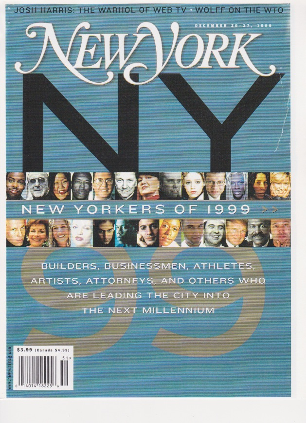 ny mag new millenium cover.jpeg